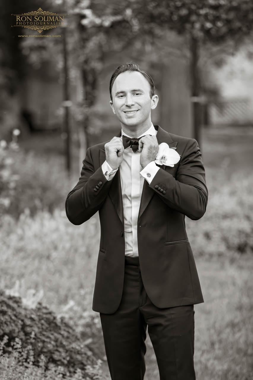 ANDALUSIA ESTATE WEDDING 7