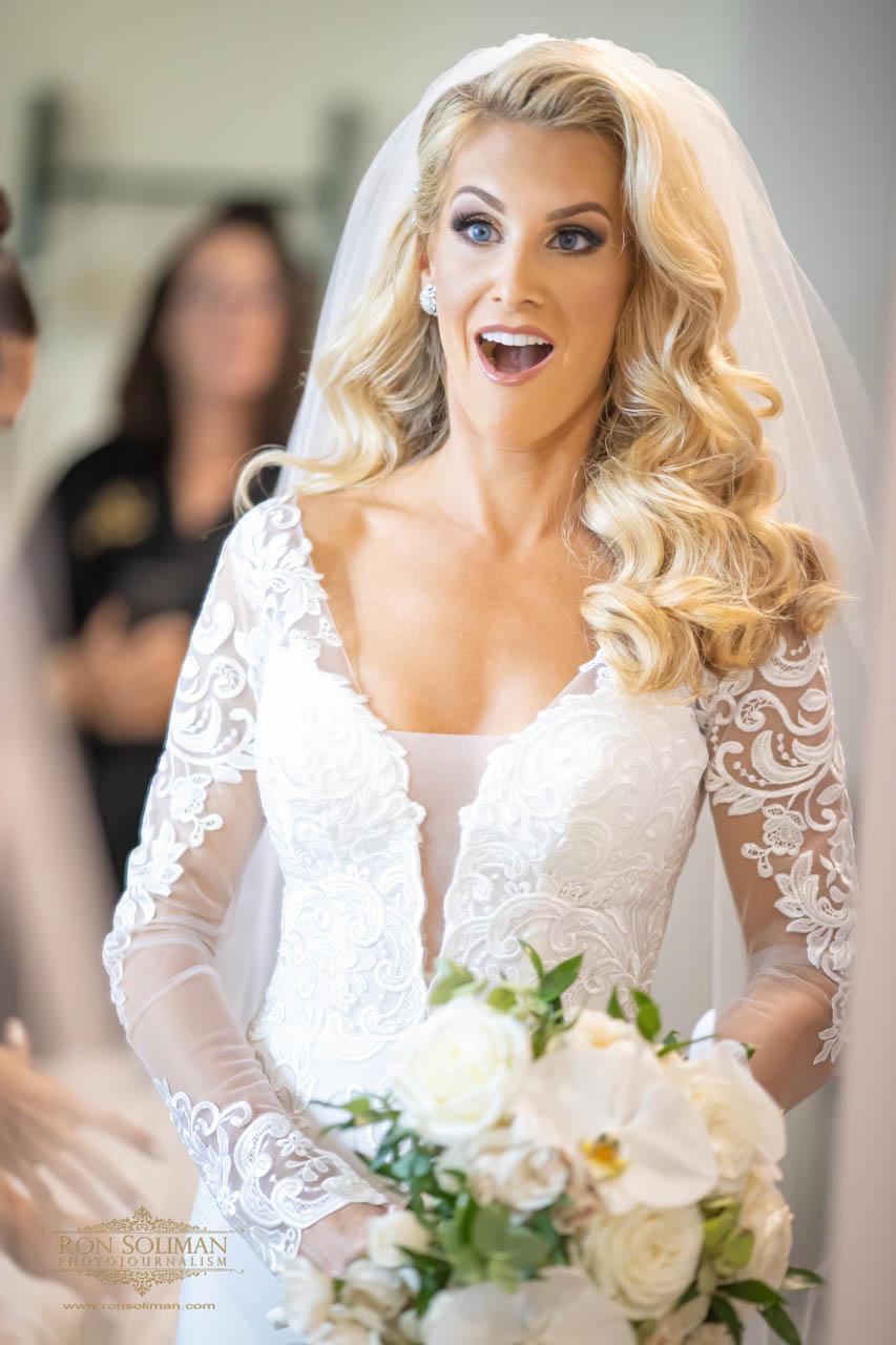 ANDALUSIA ESTATE WEDDING 9