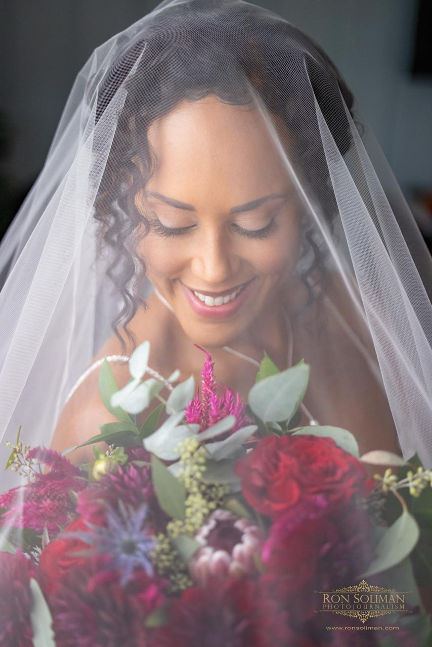 NEW JERSEY BEACH WEDDING 10