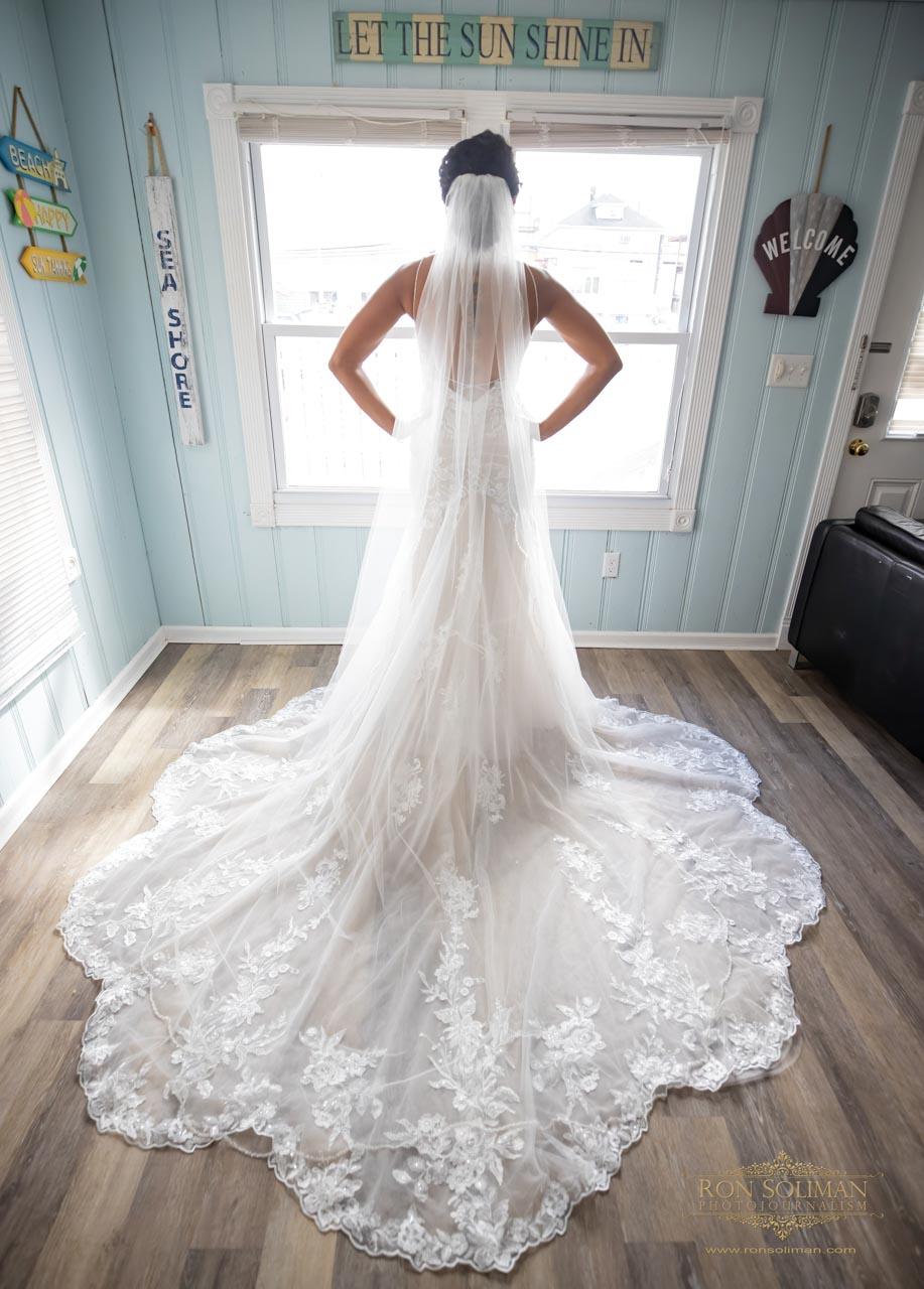 NEW JERSEY BEACH WEDDING 14
