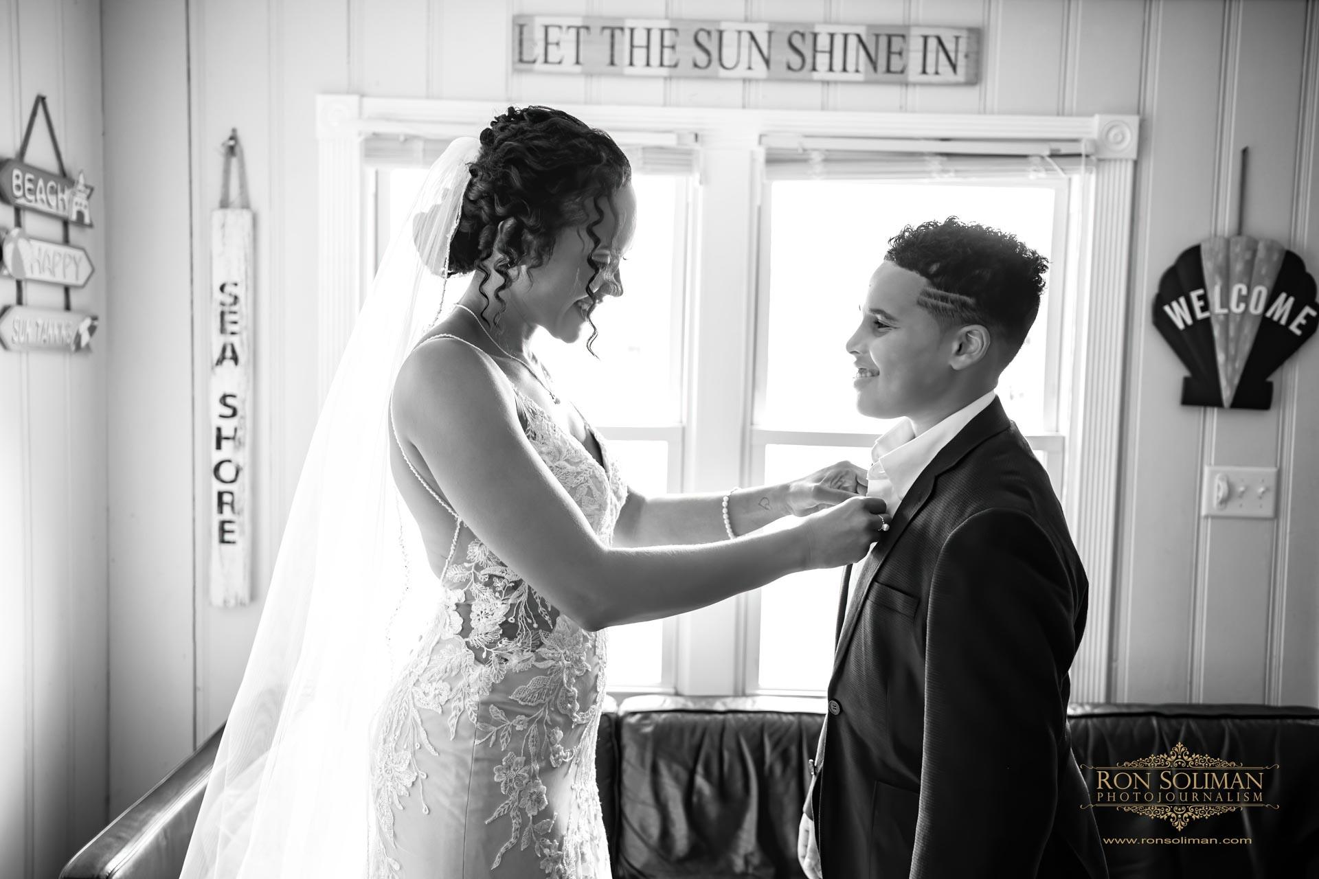 NEW JERSEY BEACH WEDDING 15