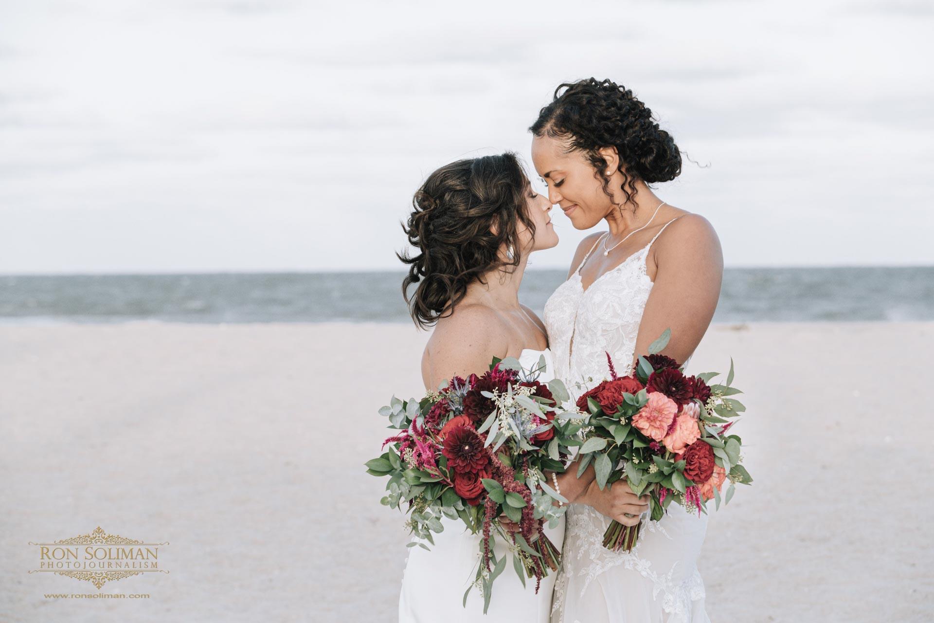 NEW JERSEY BEACH WEDDING 17