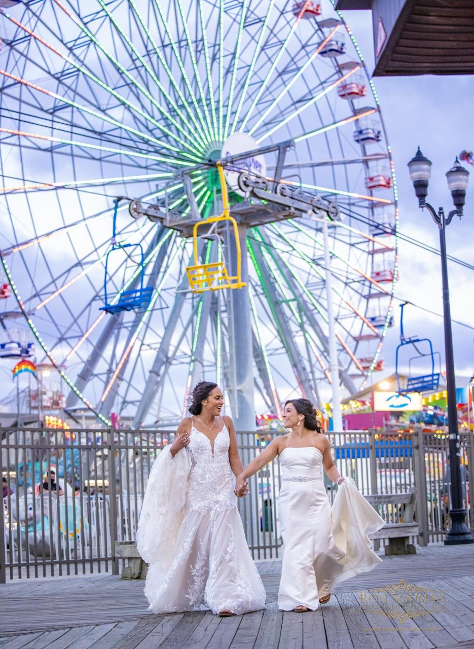 NEW JERSEY BEACH WEDDING 18