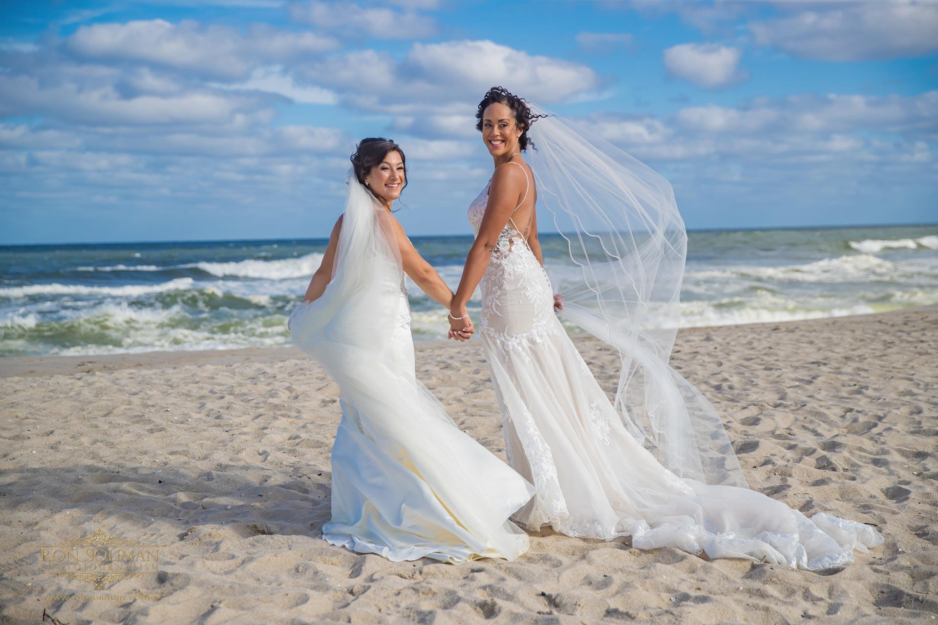 NEW JERSEY BEACH WEDDING 20