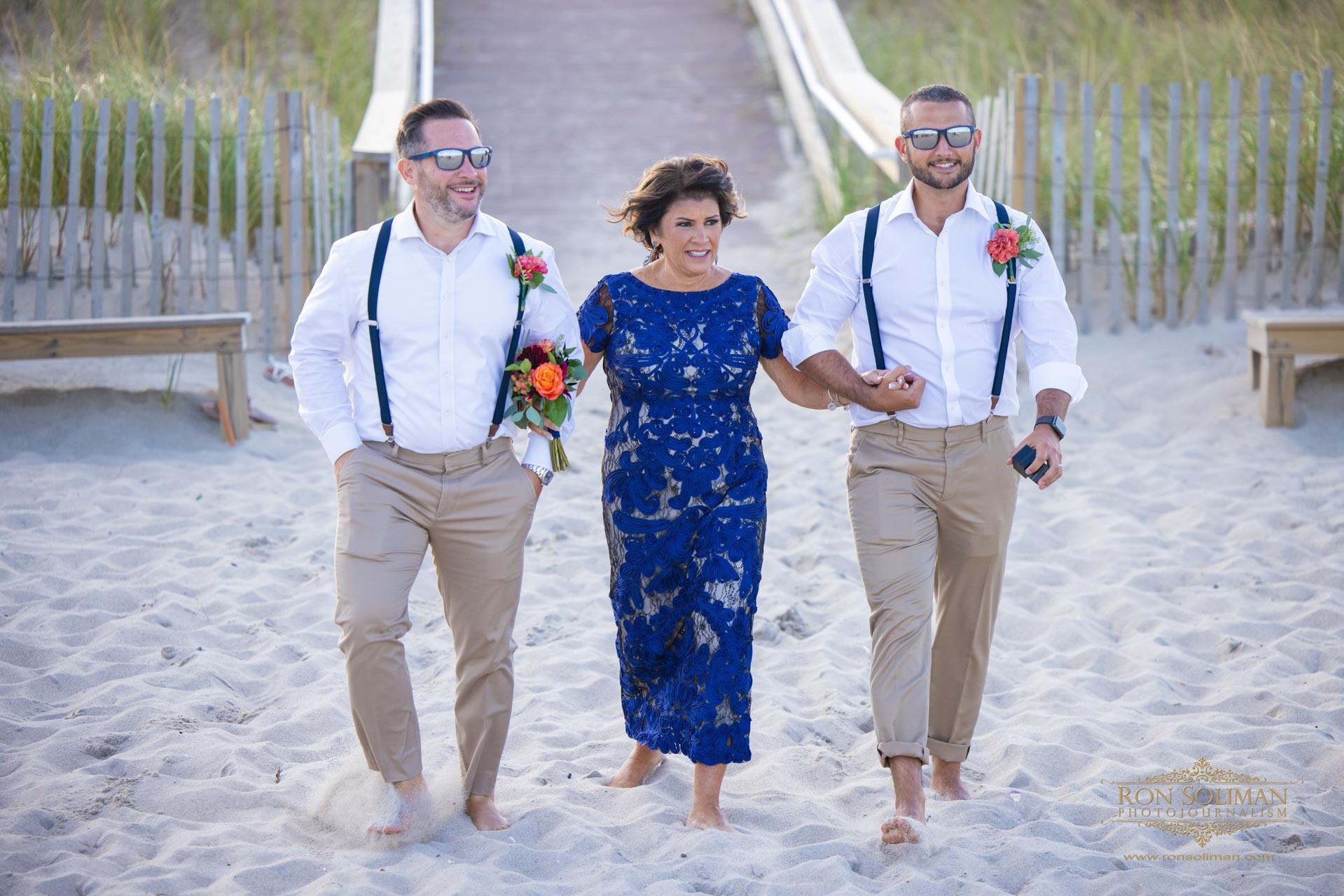 NEW JERSEY BEACH WEDDING 21