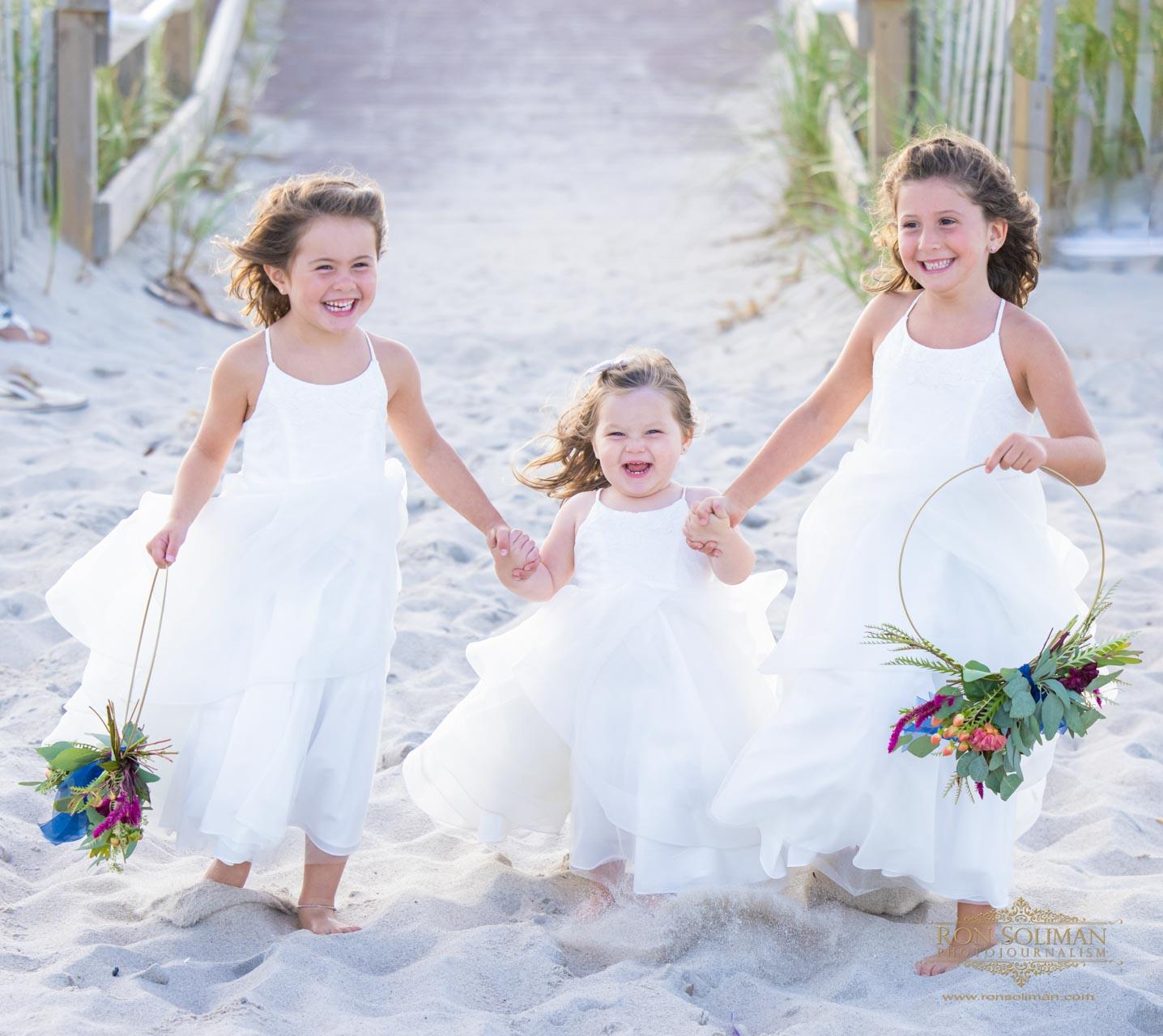 NEW JERSEY BEACH WEDDING 22