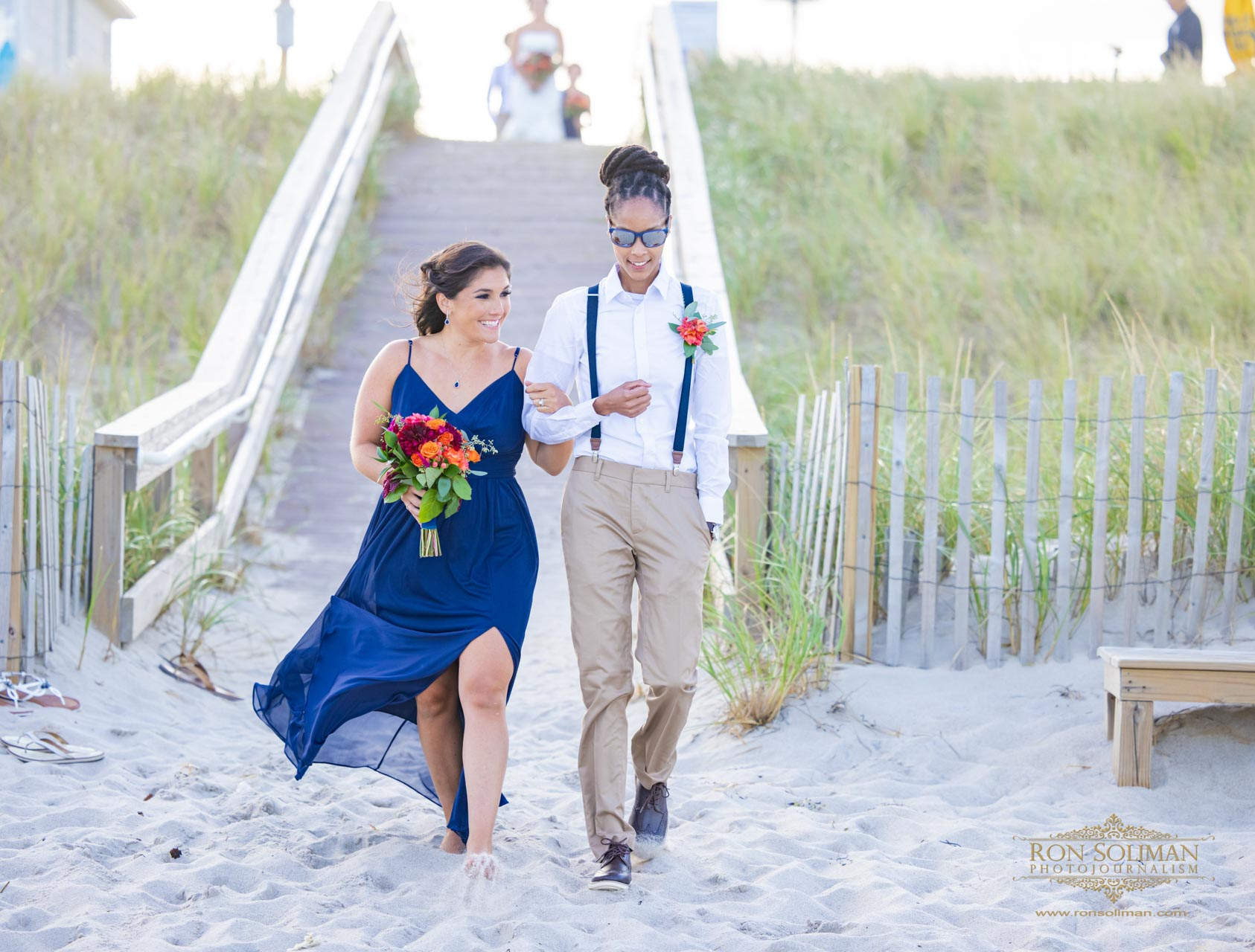 NEW JERSEY BEACH WEDDING 24
