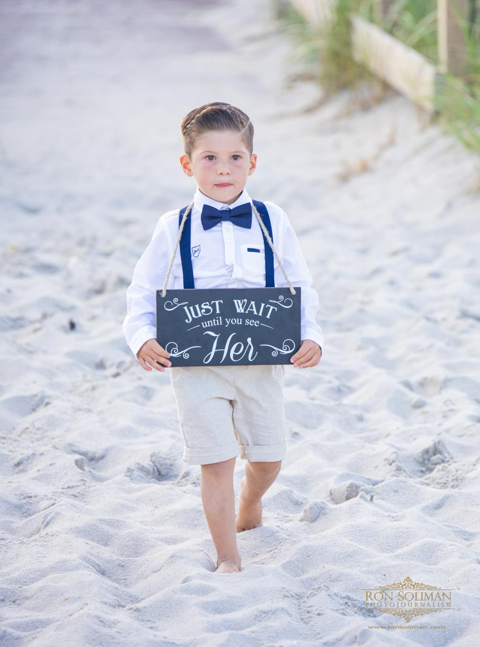 NEW JERSEY BEACH WEDDING 25