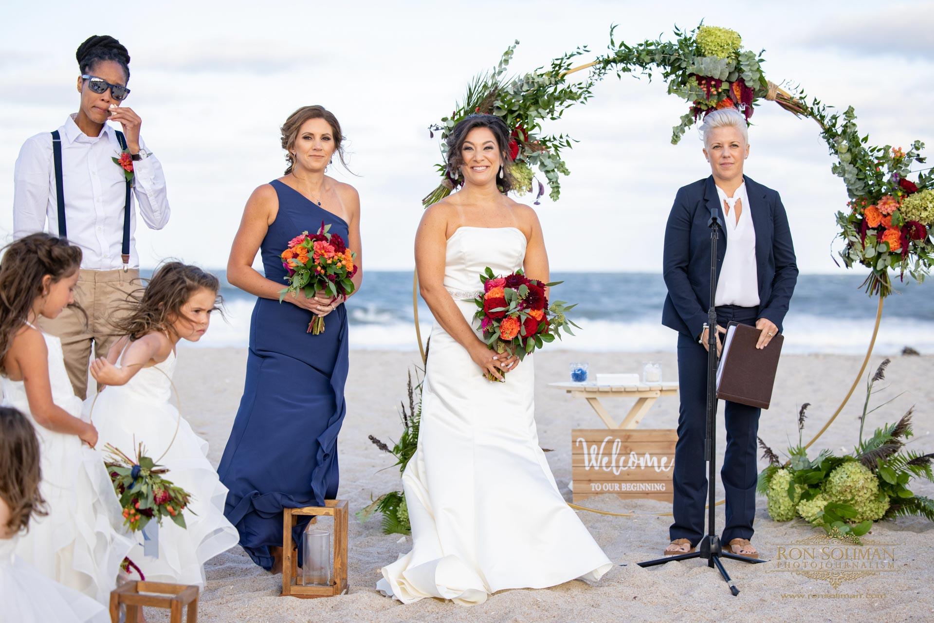 NEW JERSEY BEACH WEDDING 26