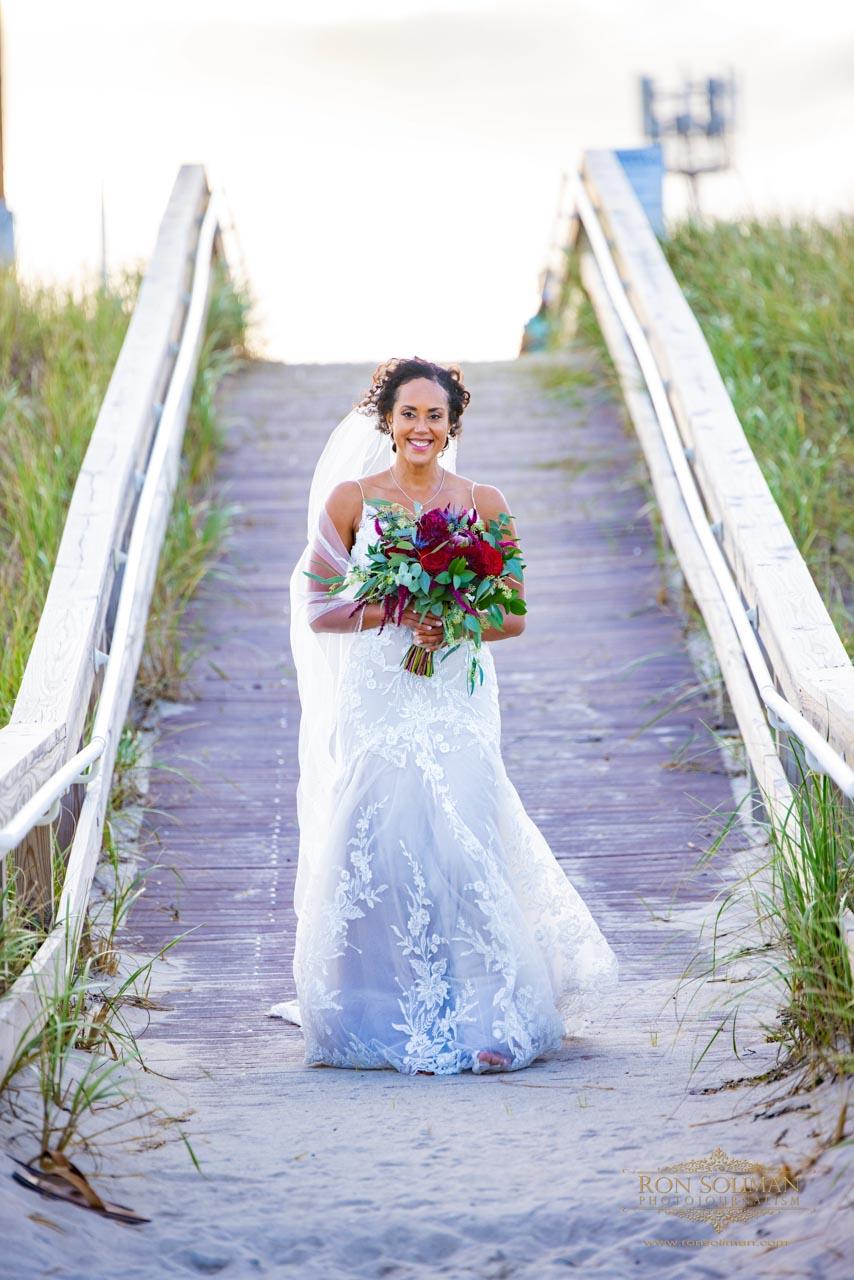 NEW JERSEY BEACH WEDDING 27
