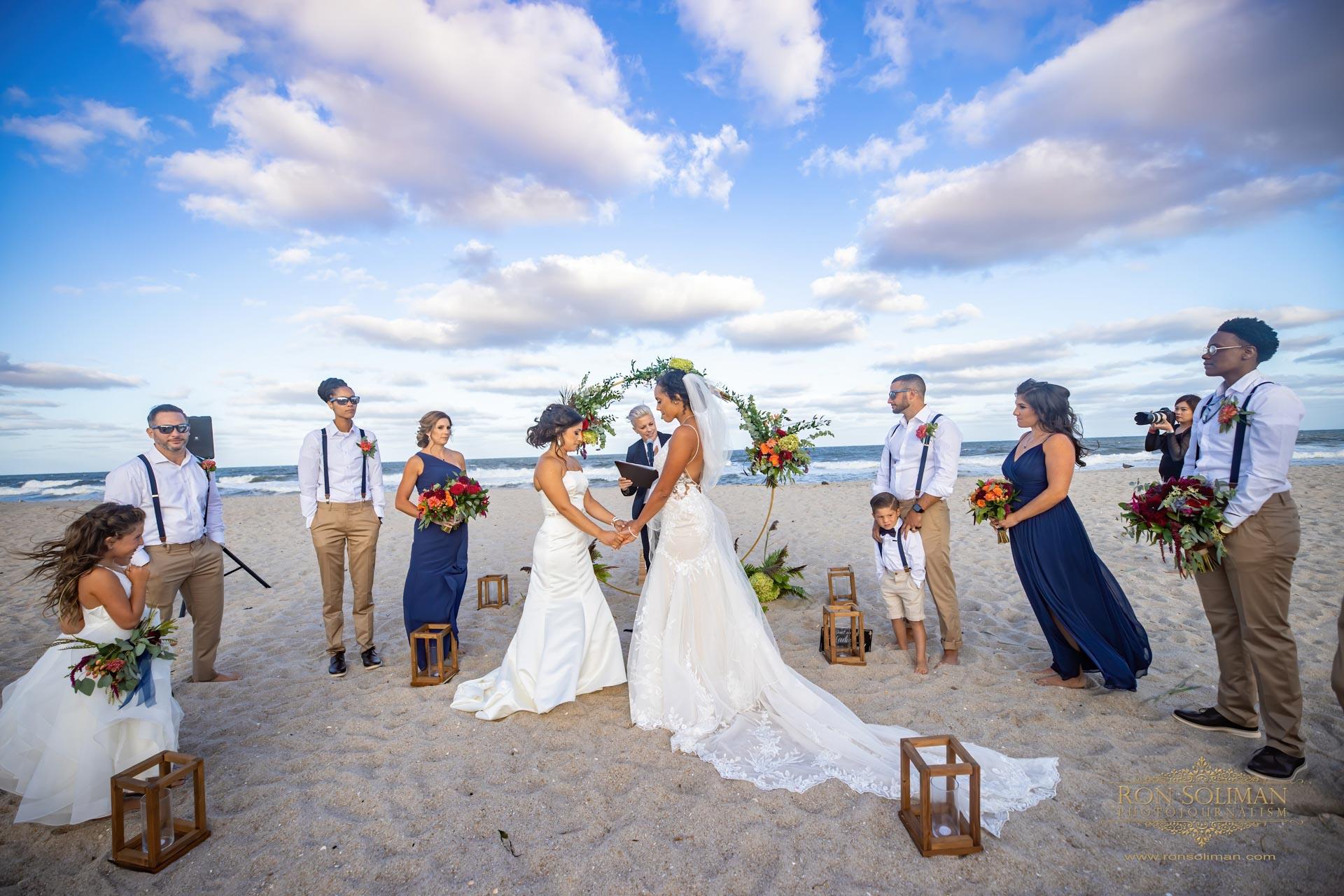 NEW JERSEY BEACH WEDDING 28