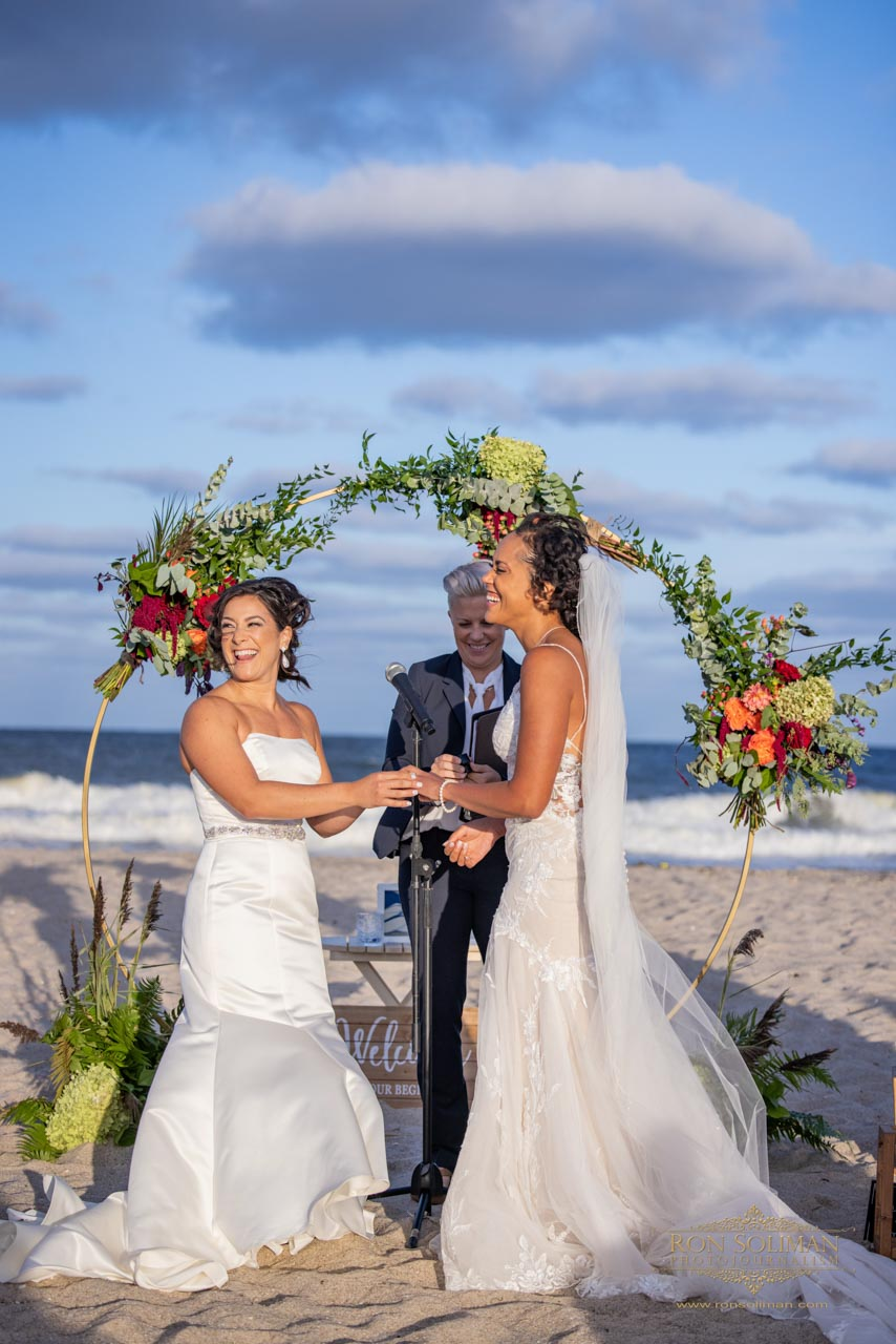 NEW JERSEY BEACH WEDDING 29