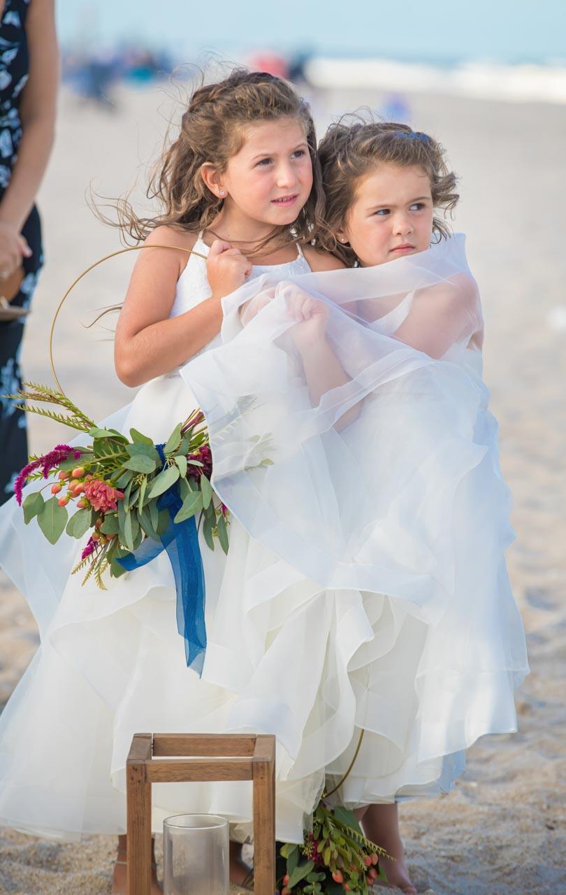 NEW JERSEY BEACH WEDDING 30
