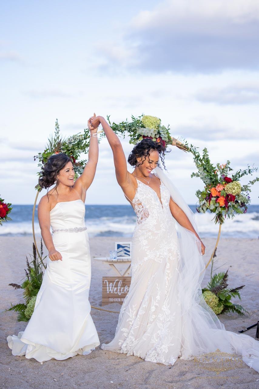 NEW JERSEY BEACH WEDDING 31