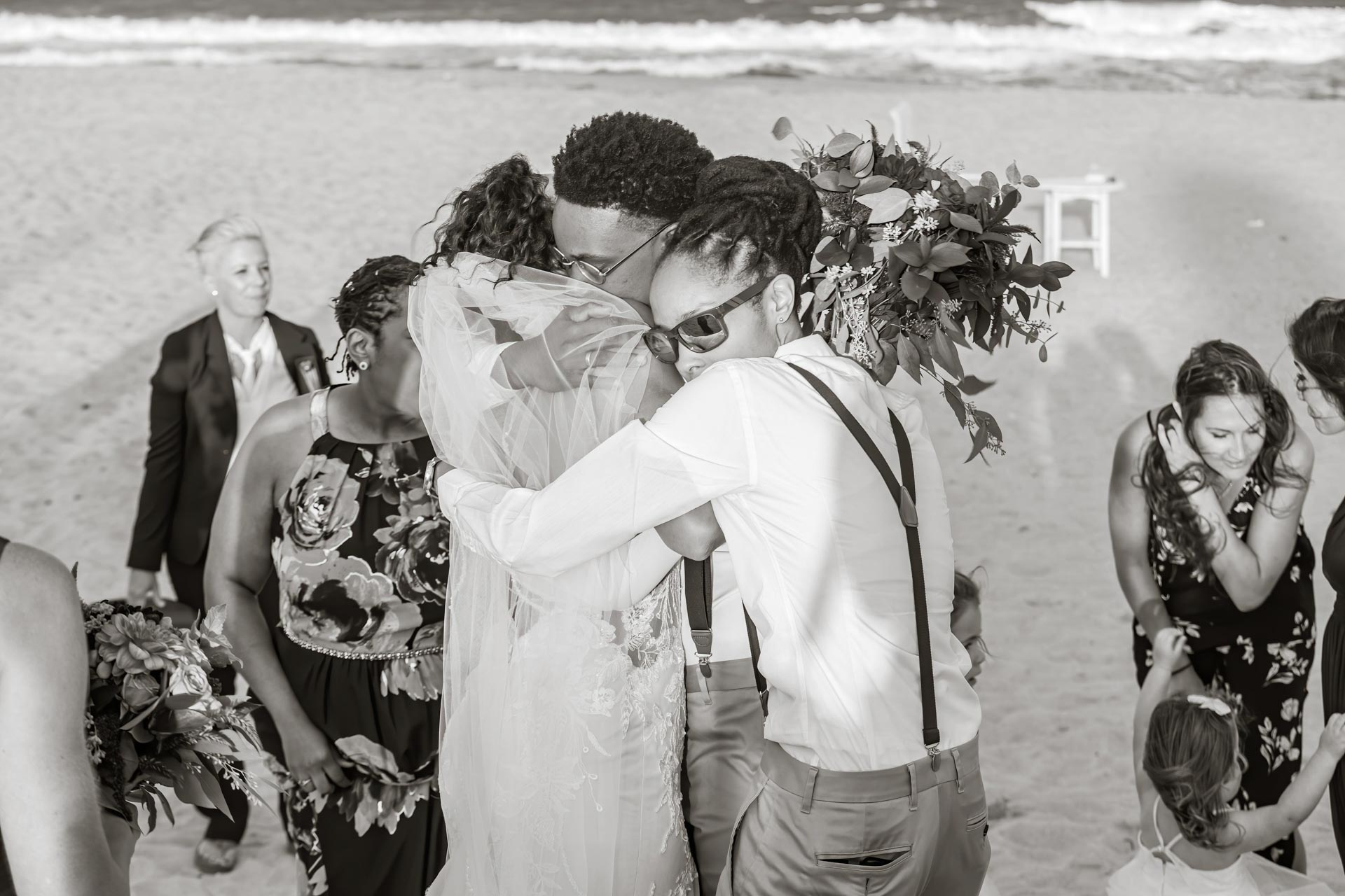 NEW JERSEY BEACH WEDDING 32
