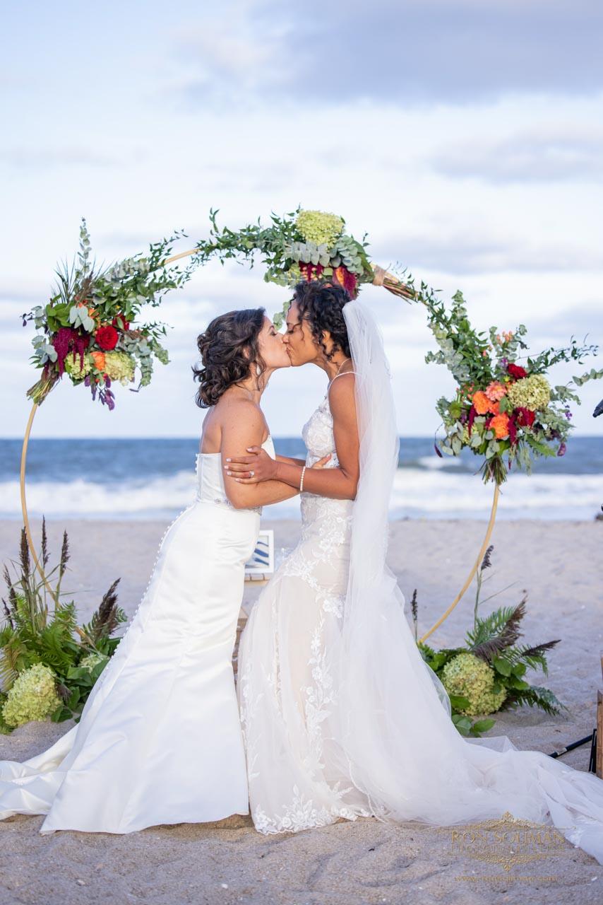NEW JERSEY BEACH WEDDING 33