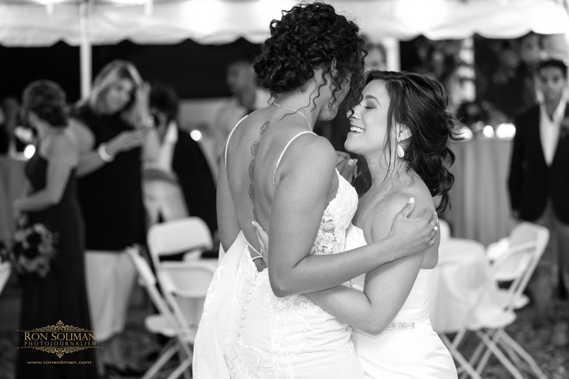 NEW JERSEY BEACH WEDDING 36