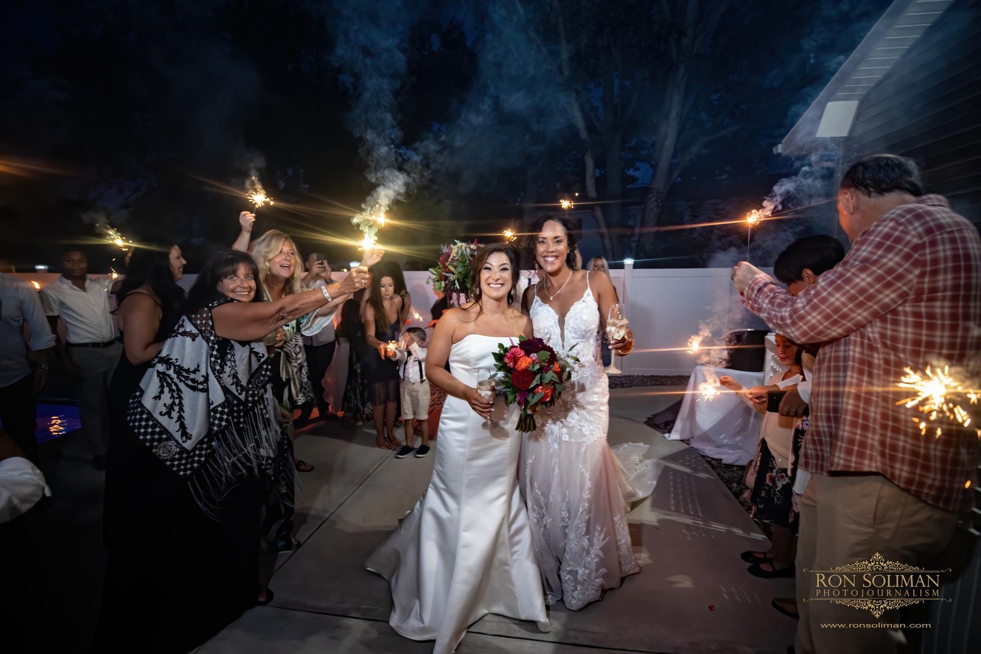 NEW JERSEY BEACH WEDDING 37