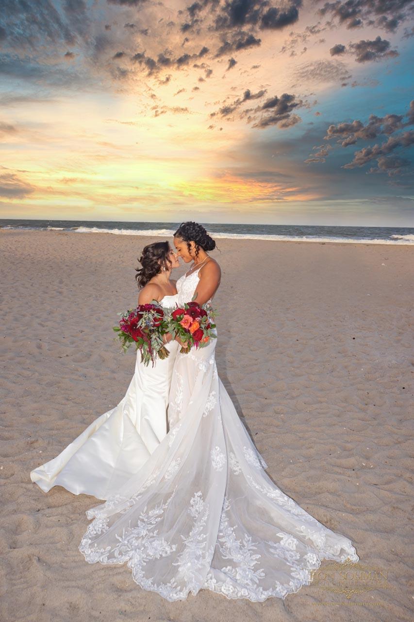 NEW JERSEY BEACH WEDDING 38