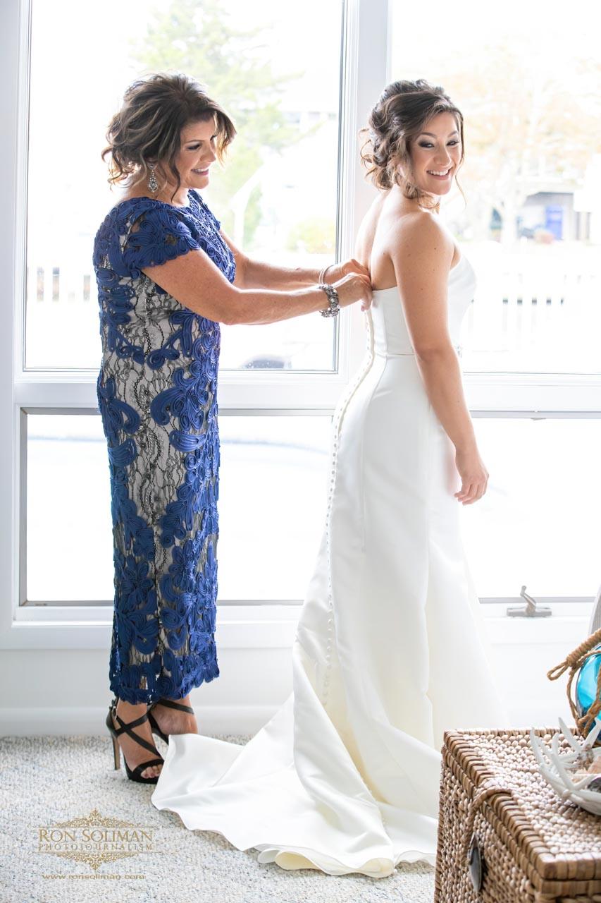 NEW JERSEY BEACH WEDDING 5