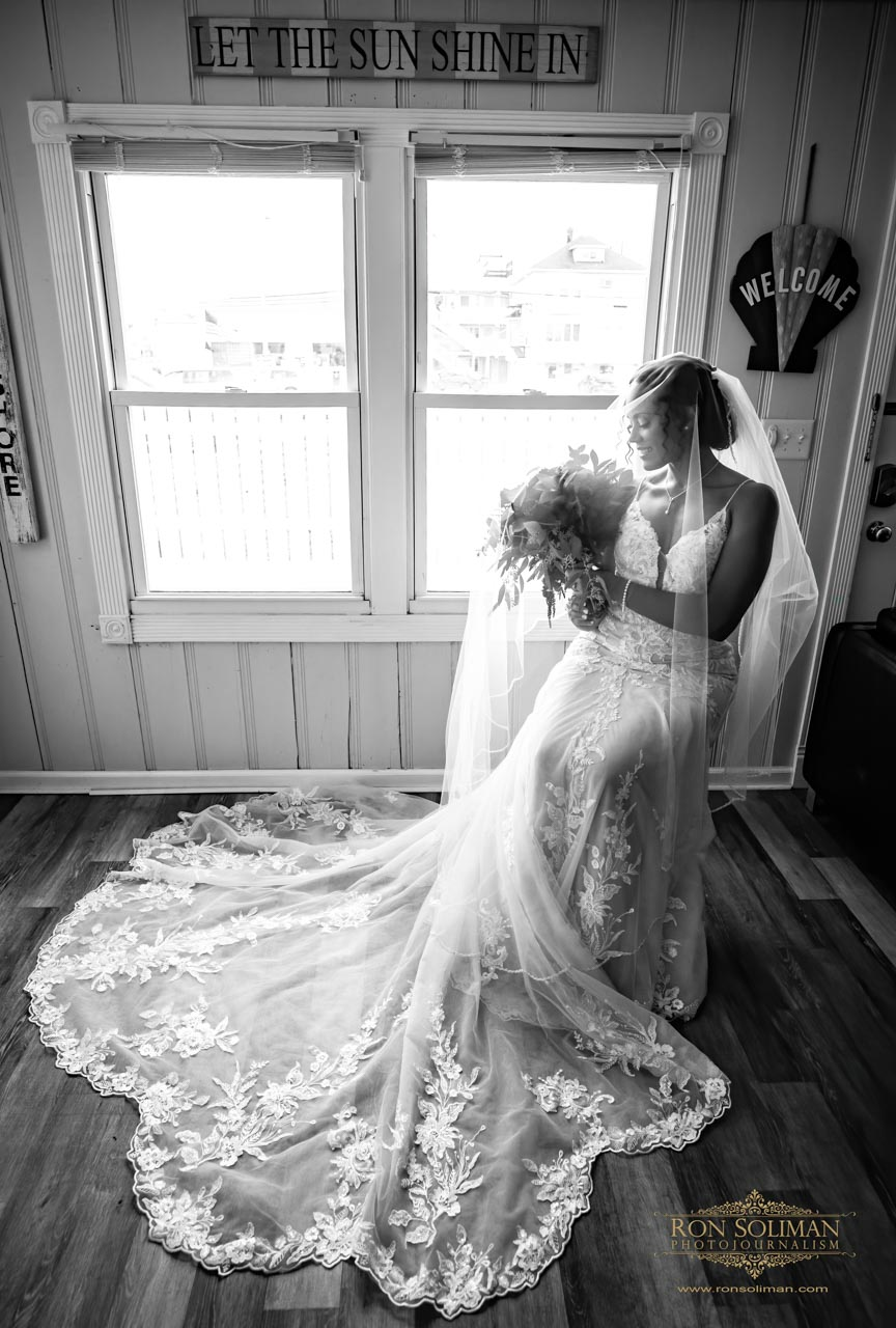 NEW JERSEY BEACH WEDDING 6
