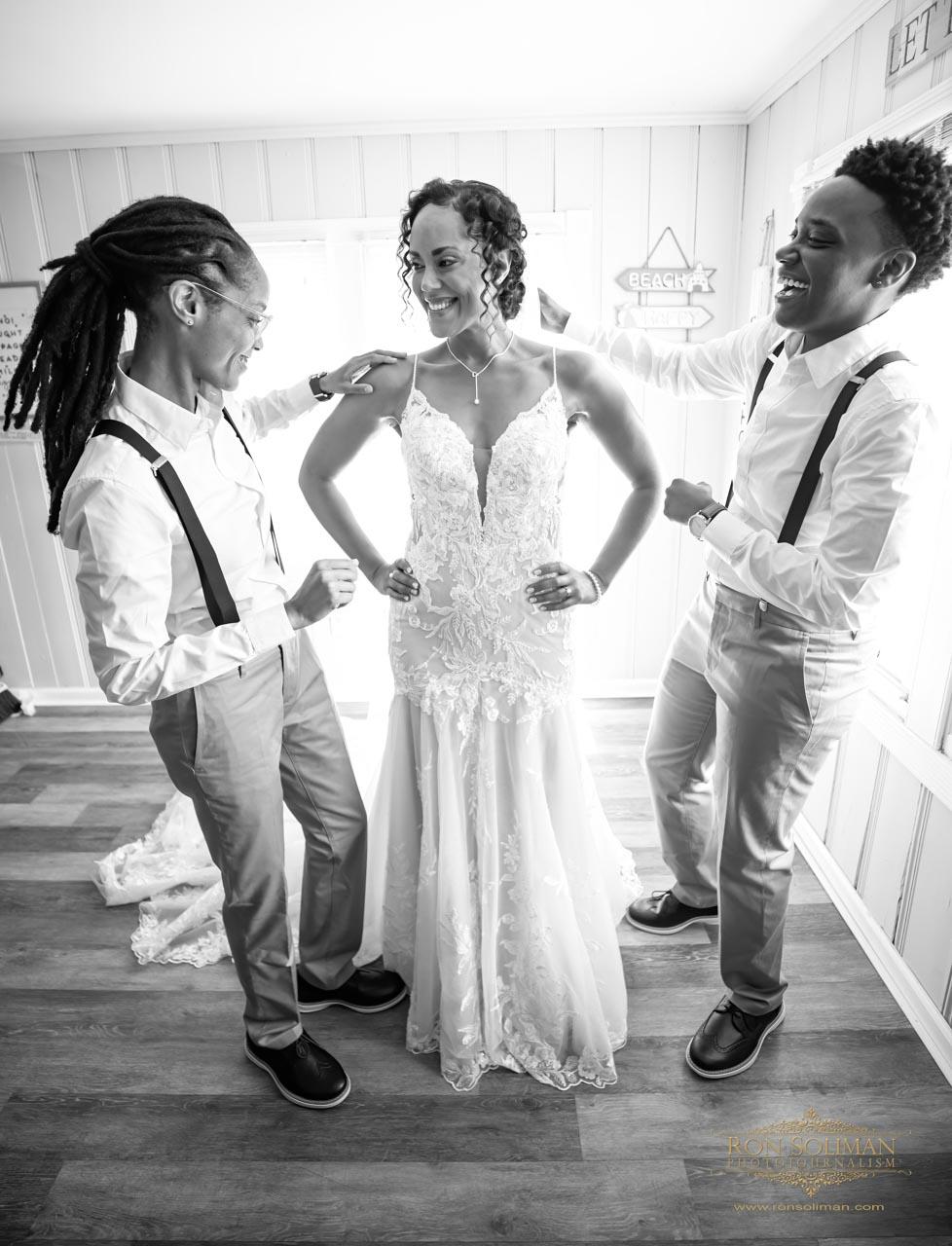 NEW JERSEY BEACH WEDDING 8