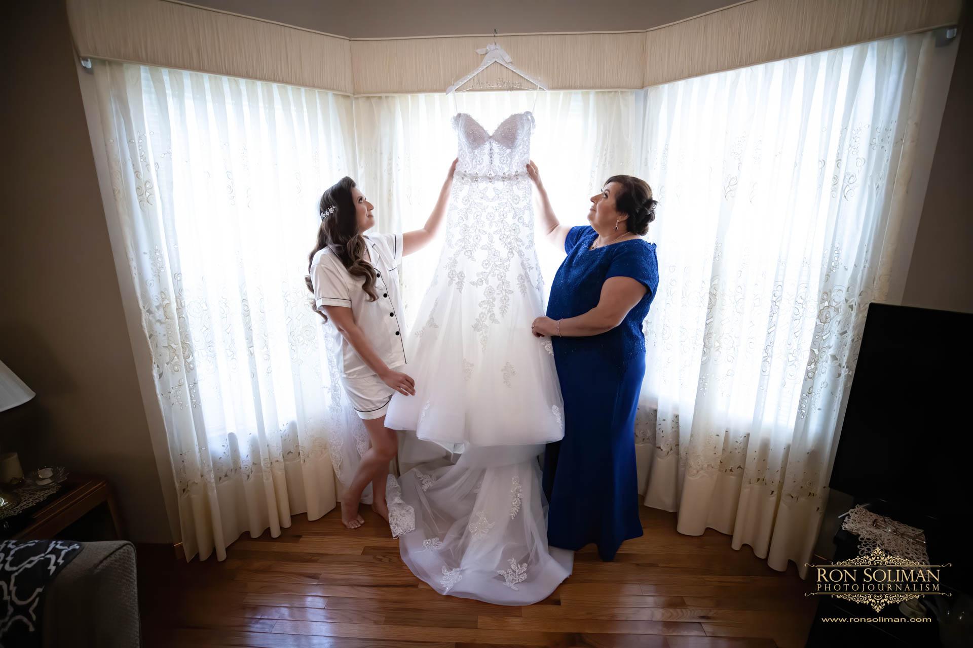 VALLEY REGENCY WEDDING 703