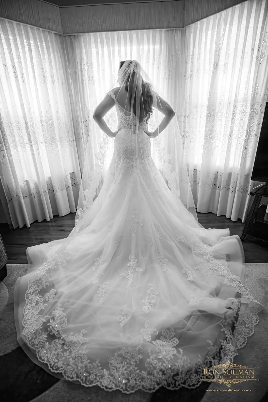 VALLEY REGENCY WEDDING 709