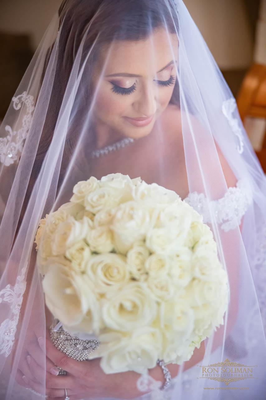 VALLEY REGENCY WEDDING 711