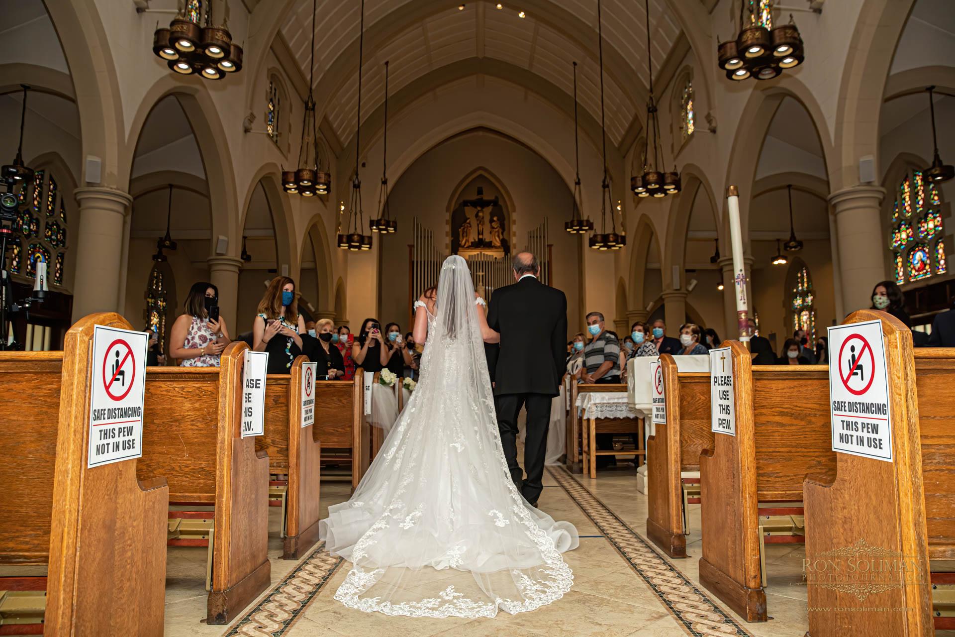 VALLEY REGENCY WEDDING 712