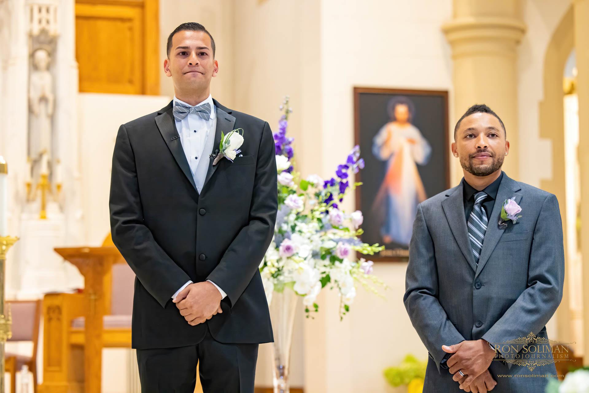 VALLEY REGENCY WEDDING 713