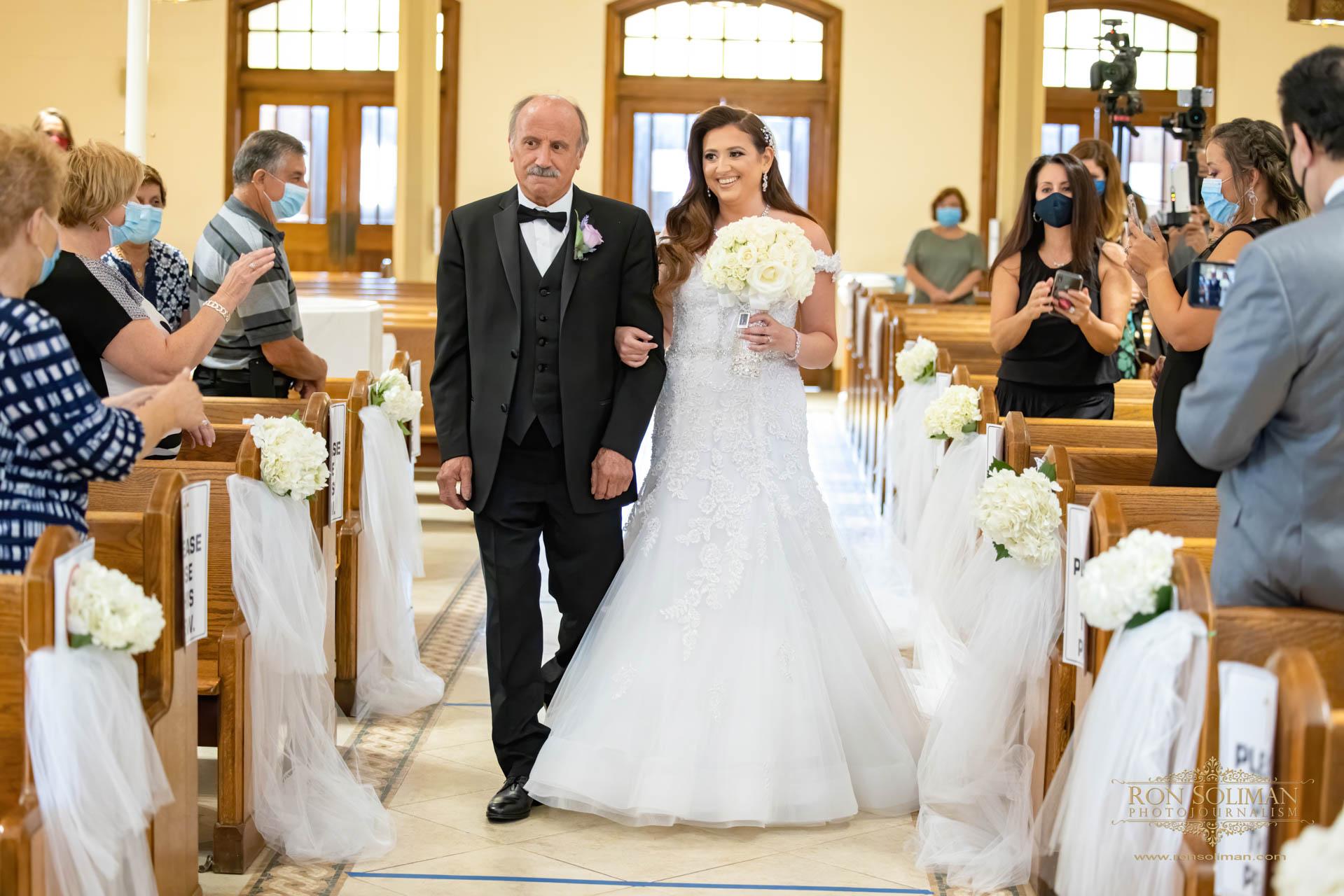 VALLEY REGENCY WEDDING 714