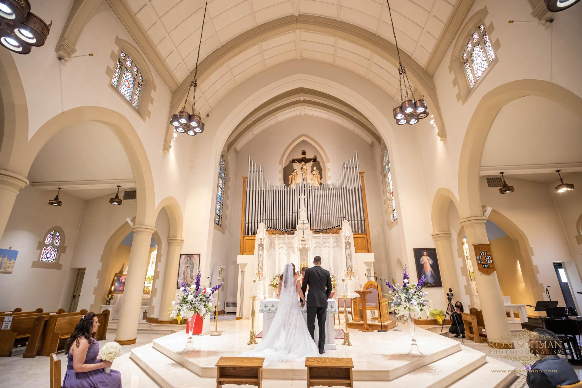 VALLEY REGENCY WEDDING 715