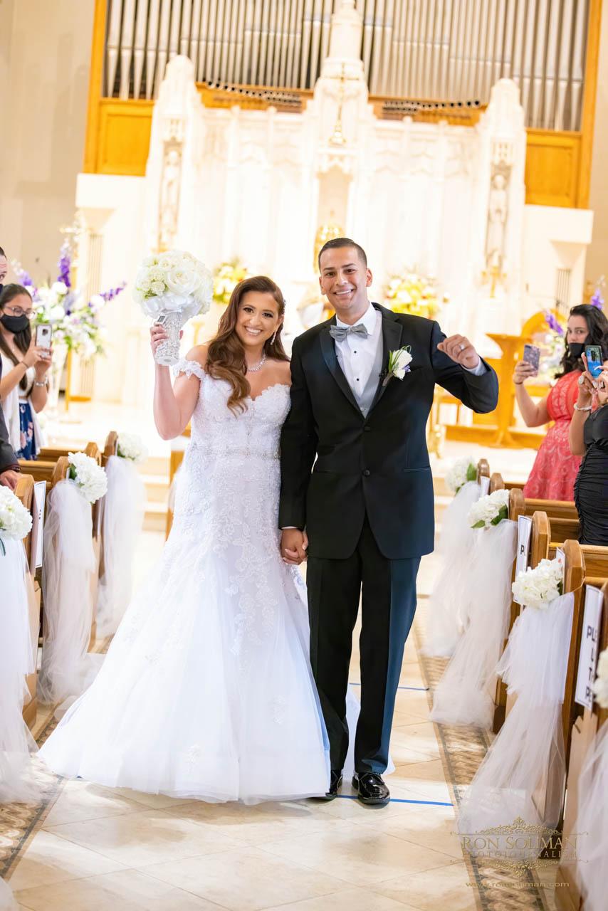 VALLEY REGENCY WEDDING 716