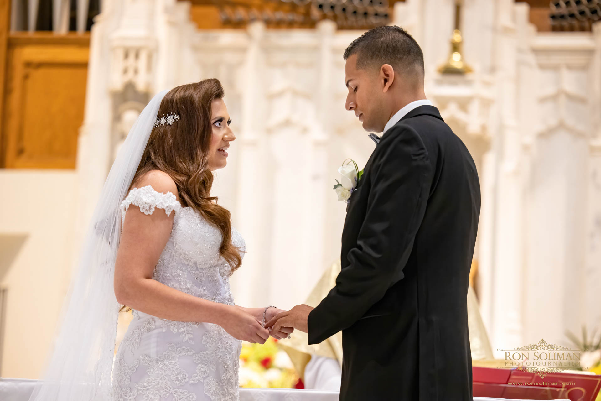 VALLEY REGENCY WEDDING 717