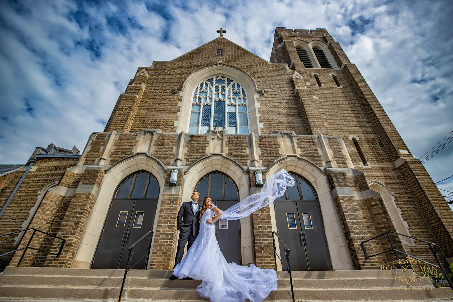 VALLEY REGENCY WEDDING 719