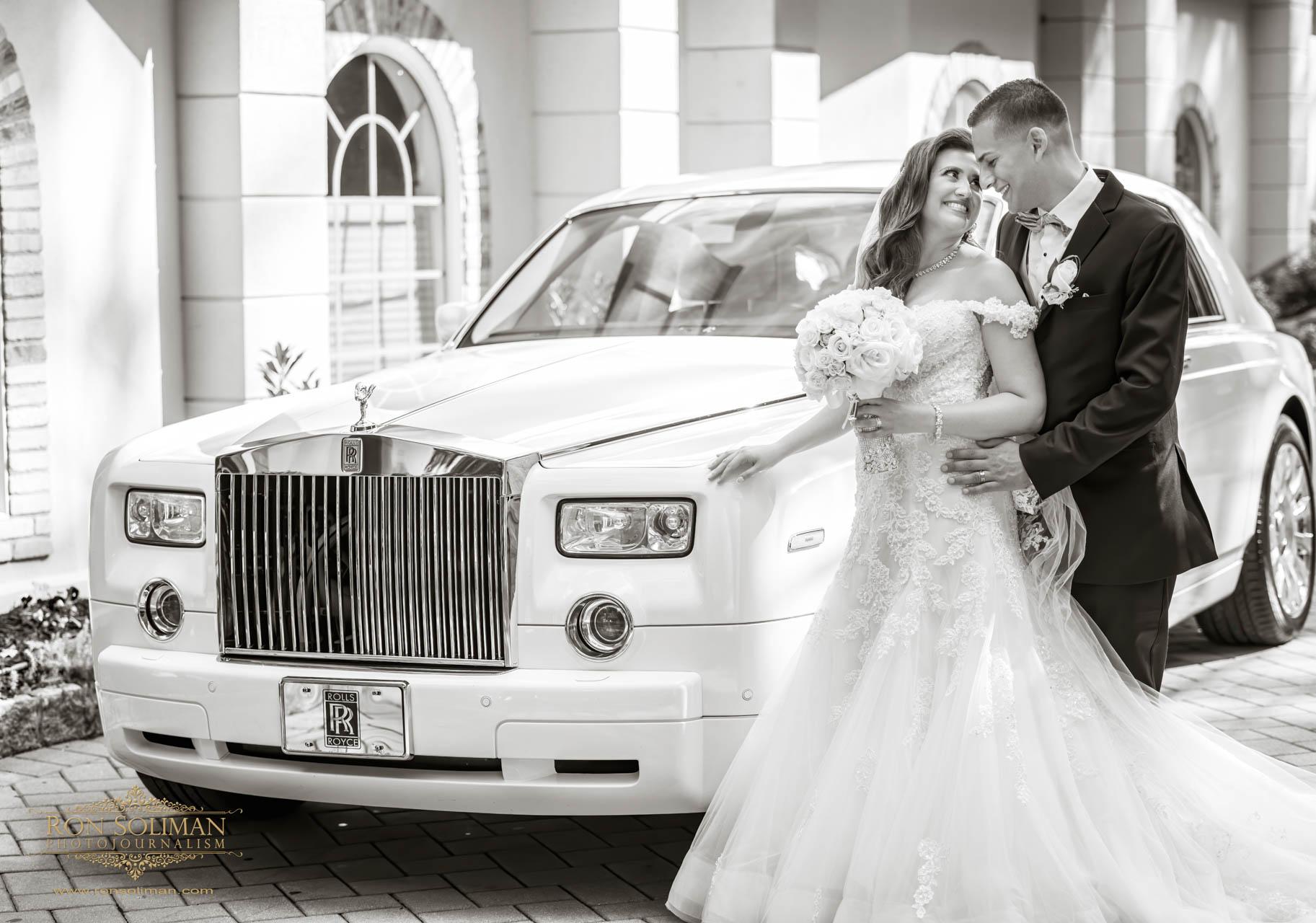 VALLEY REGENCY WEDDING 721