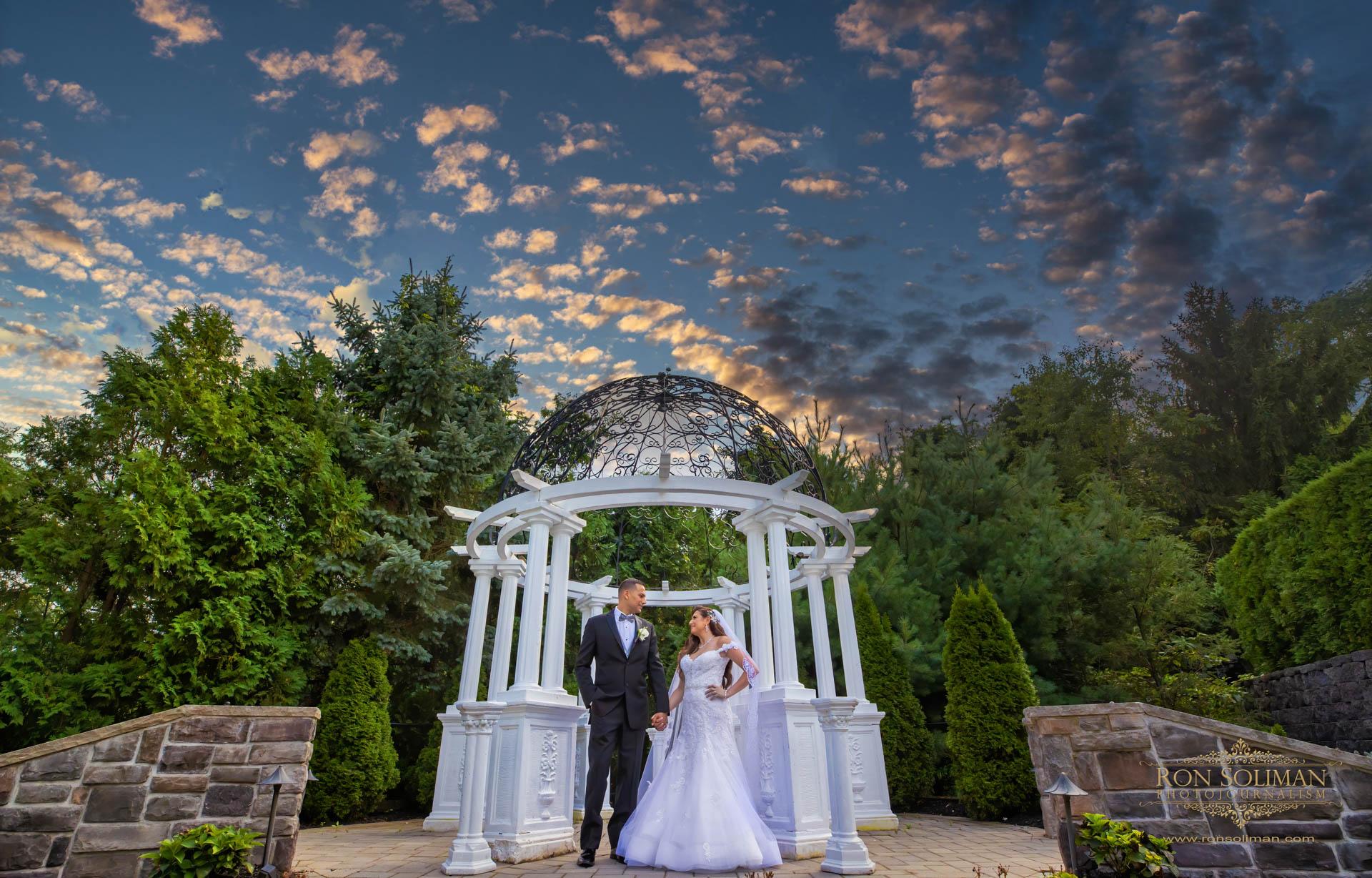 VALLEY REGENCY WEDDING 722