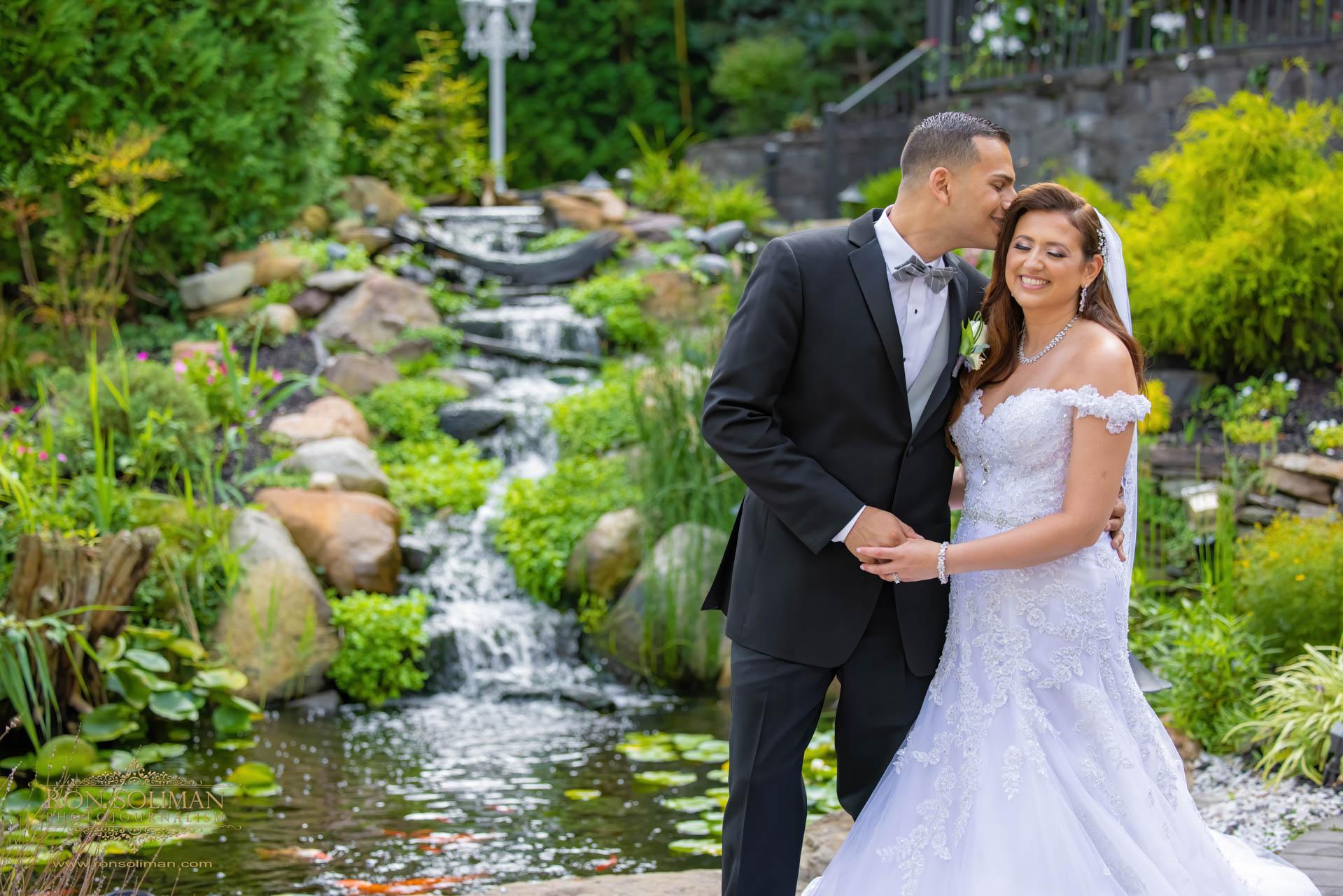 VALLEY REGENCY WEDDING 724
