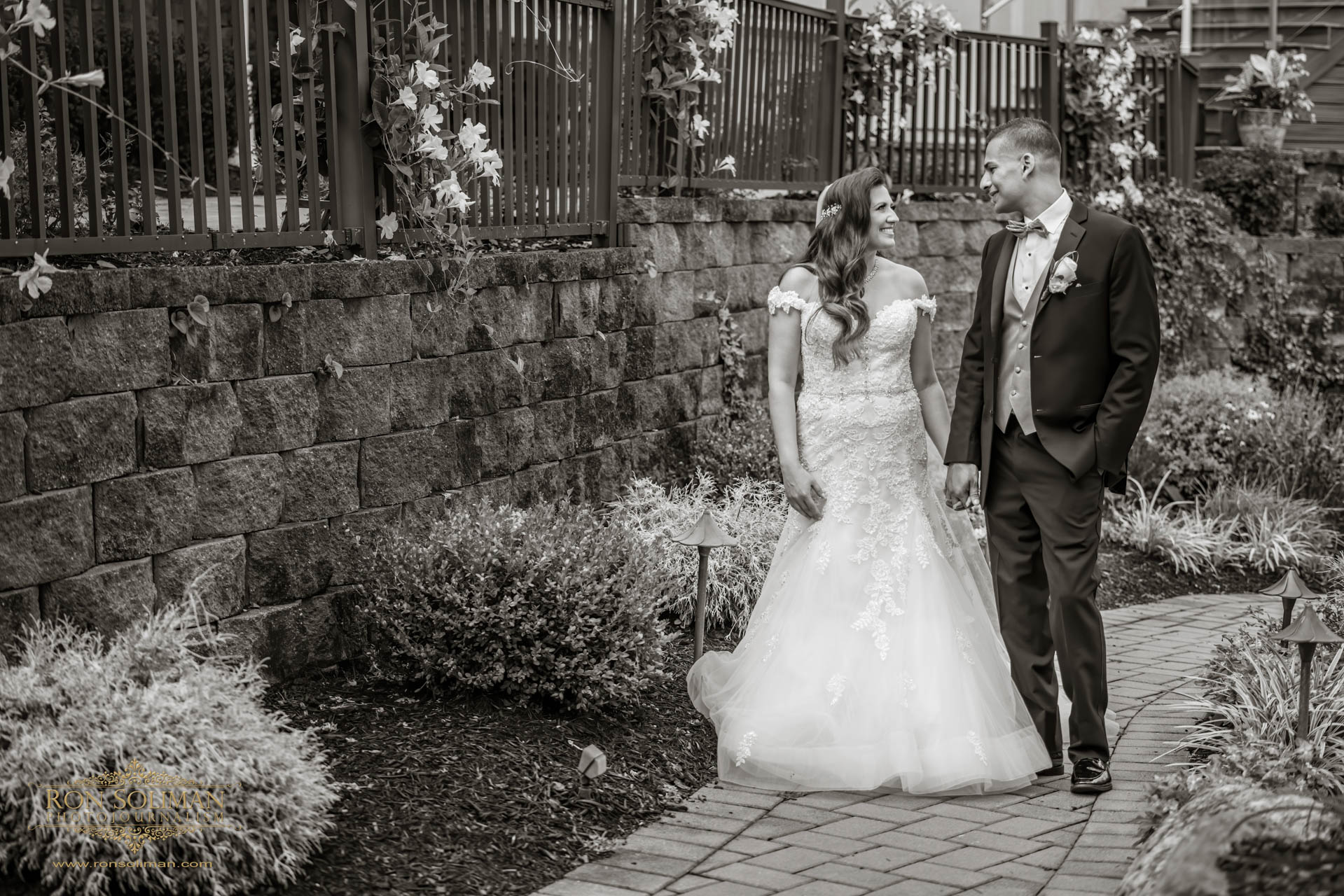 VALLEY REGENCY WEDDING 725