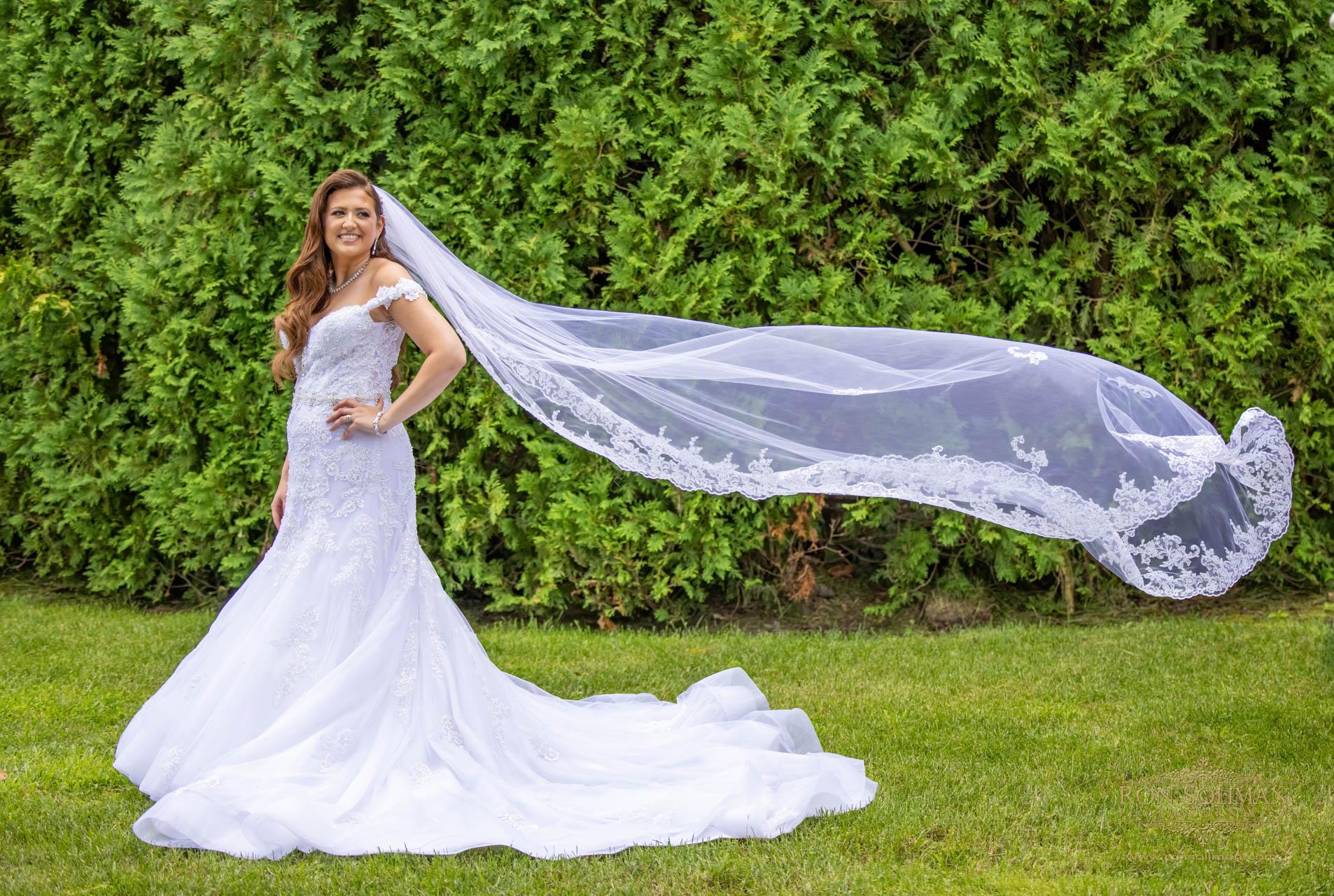 VALLEY REGENCY WEDDING 726