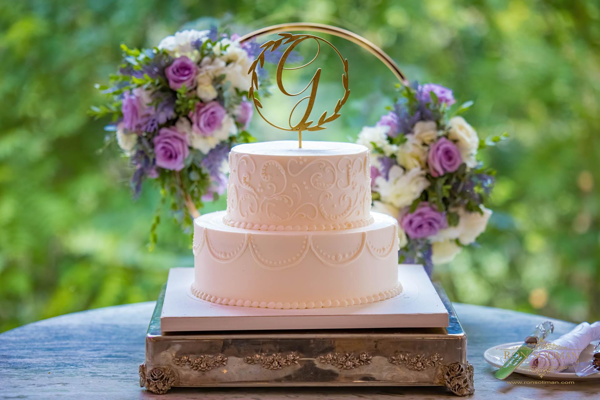 VALLEY REGENCY WEDDING 727