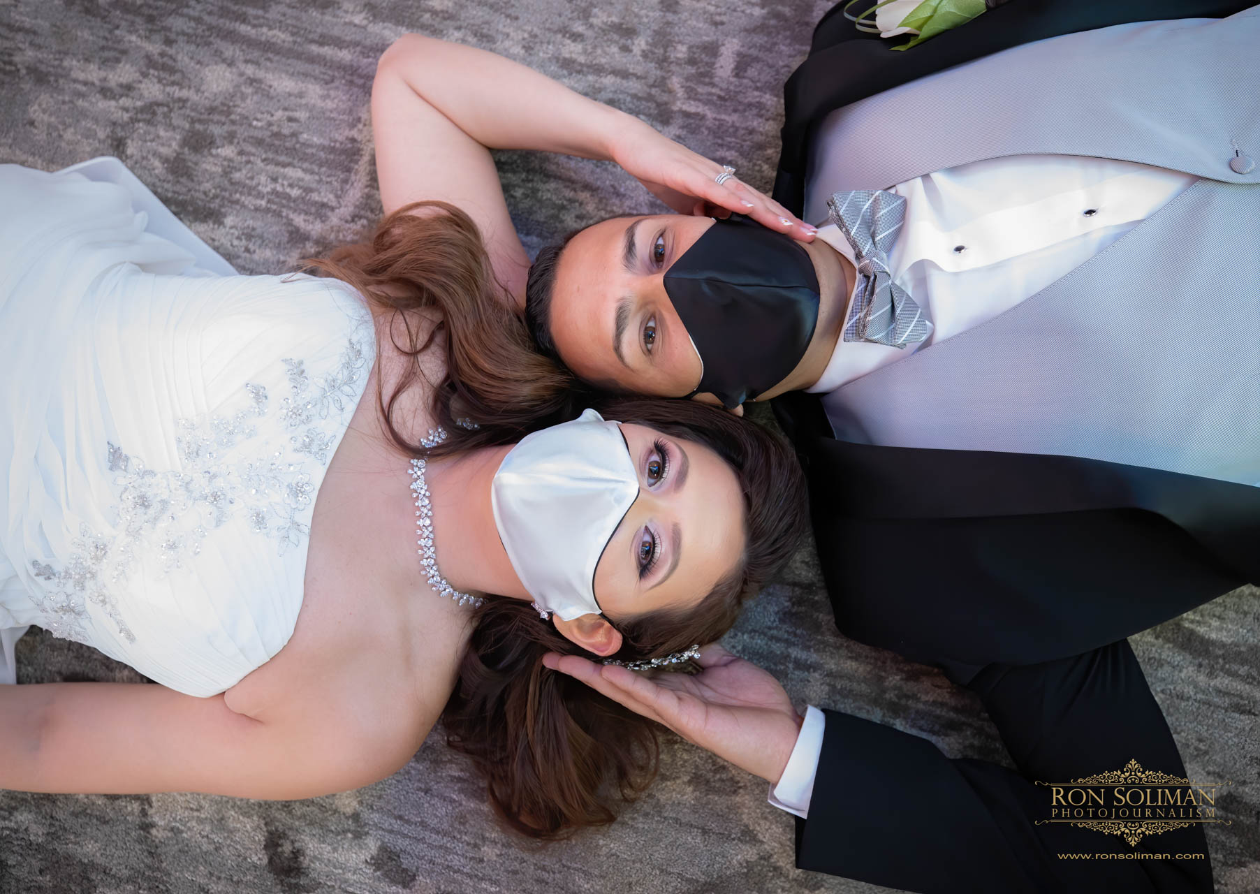 VALLEY REGENCY WEDDING 728