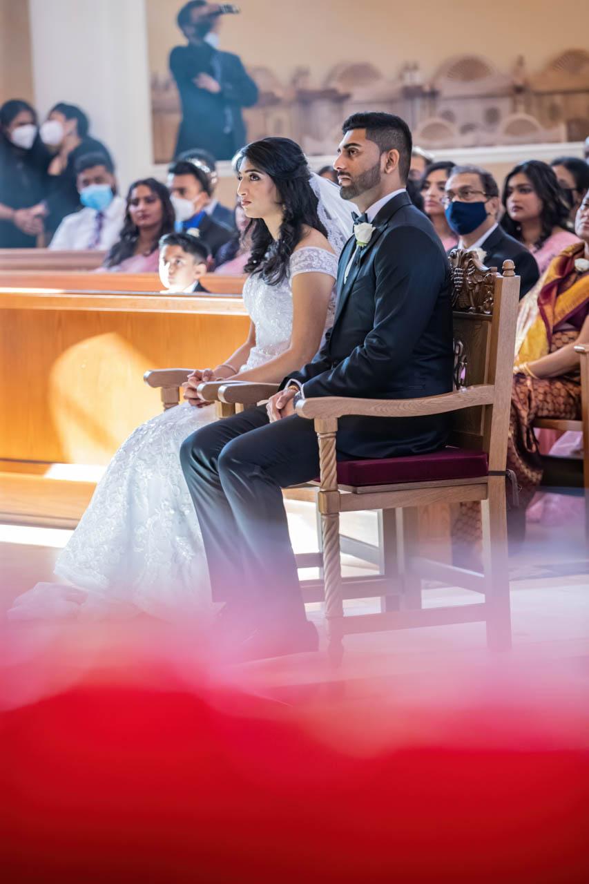 WESTMOUNT COUNTRY CLUB INDIAN WEDDING 10