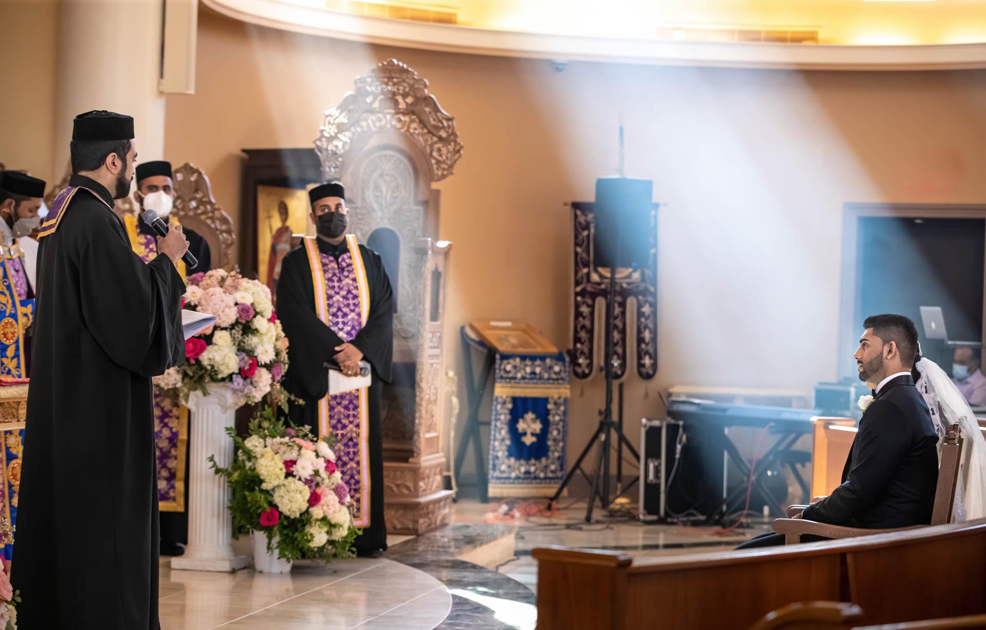 WESTMOUNT COUNTRY CLUB INDIAN WEDDING 15