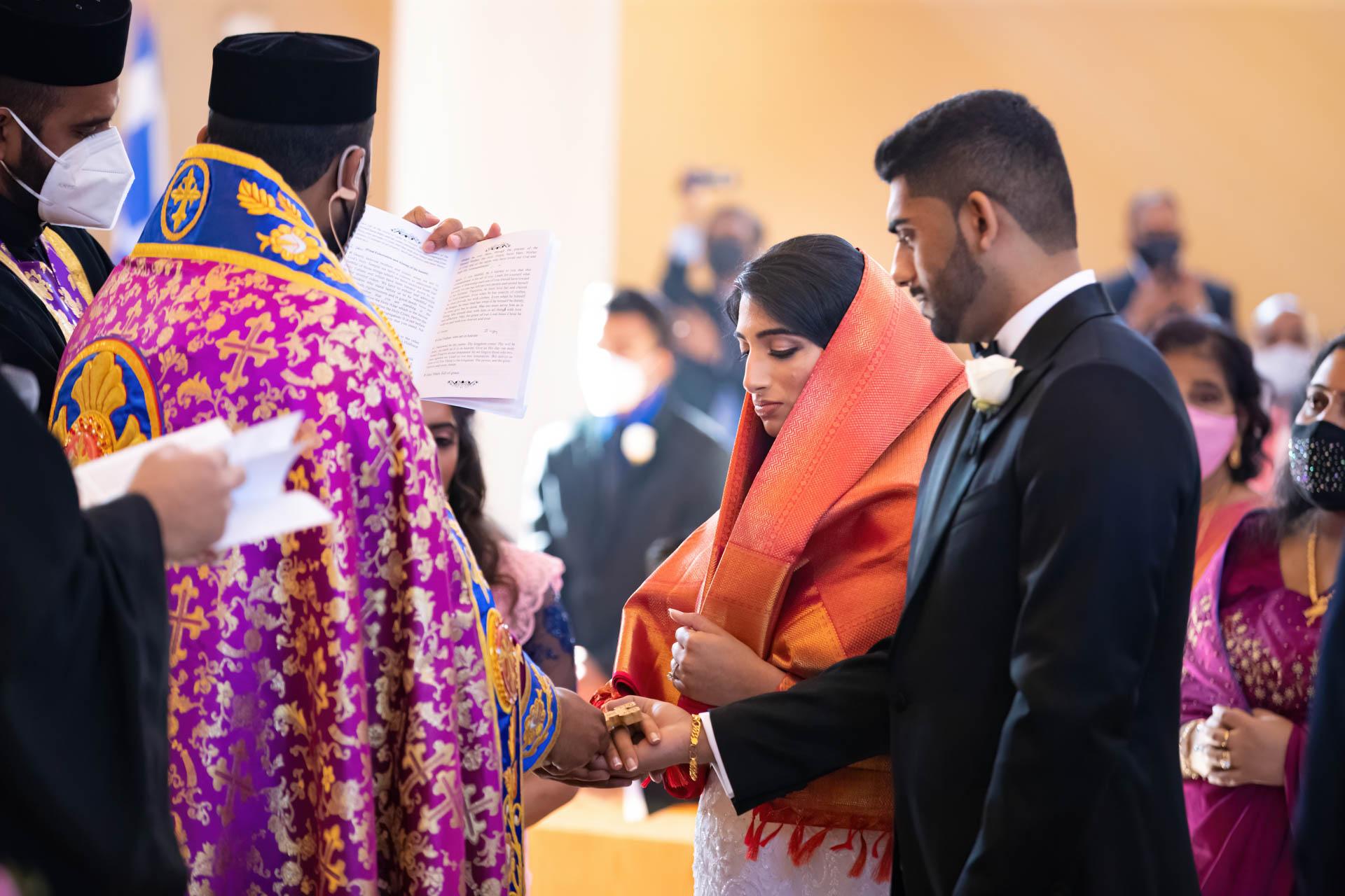 WESTMOUNT COUNTRY CLUB INDIAN WEDDING 16