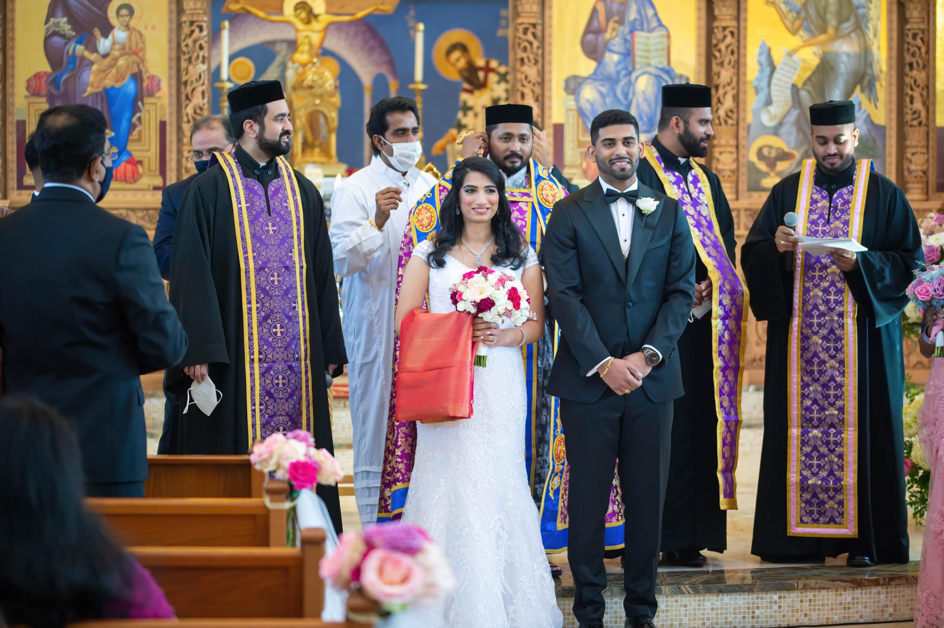 WESTMOUNT COUNTRY CLUB INDIAN WEDDING 17