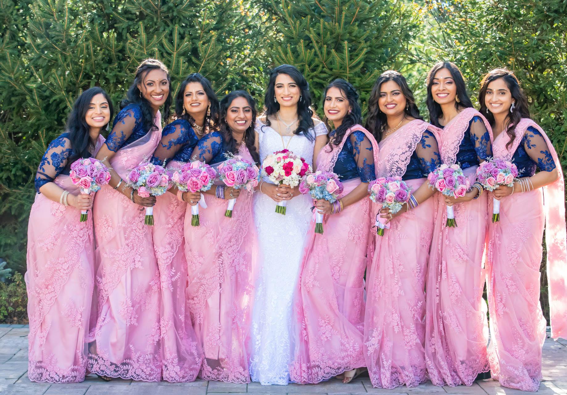WESTMOUNT COUNTRY CLUB INDIAN WEDDING 22