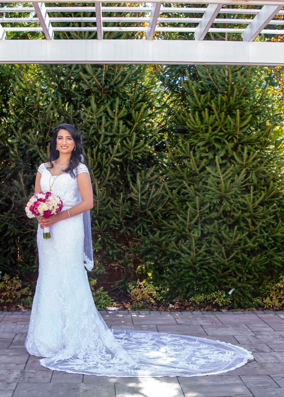 WESTMOUNT COUNTRY CLUB INDIAN WEDDING 23