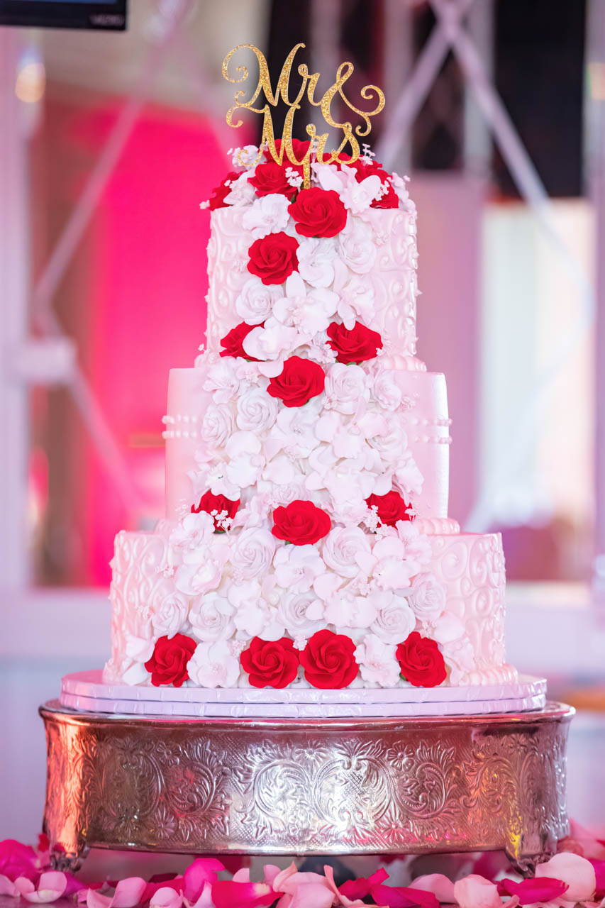 WESTMOUNT COUNTRY CLUB INDIAN WEDDING 25